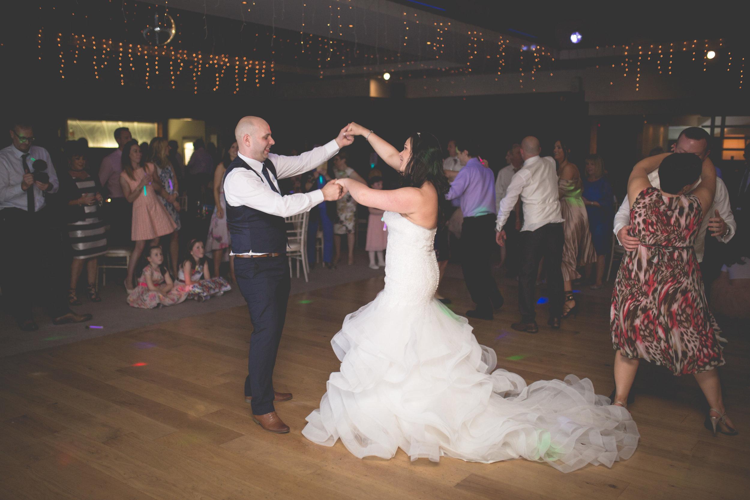 Helena & Terence - First Dance-30.jpg