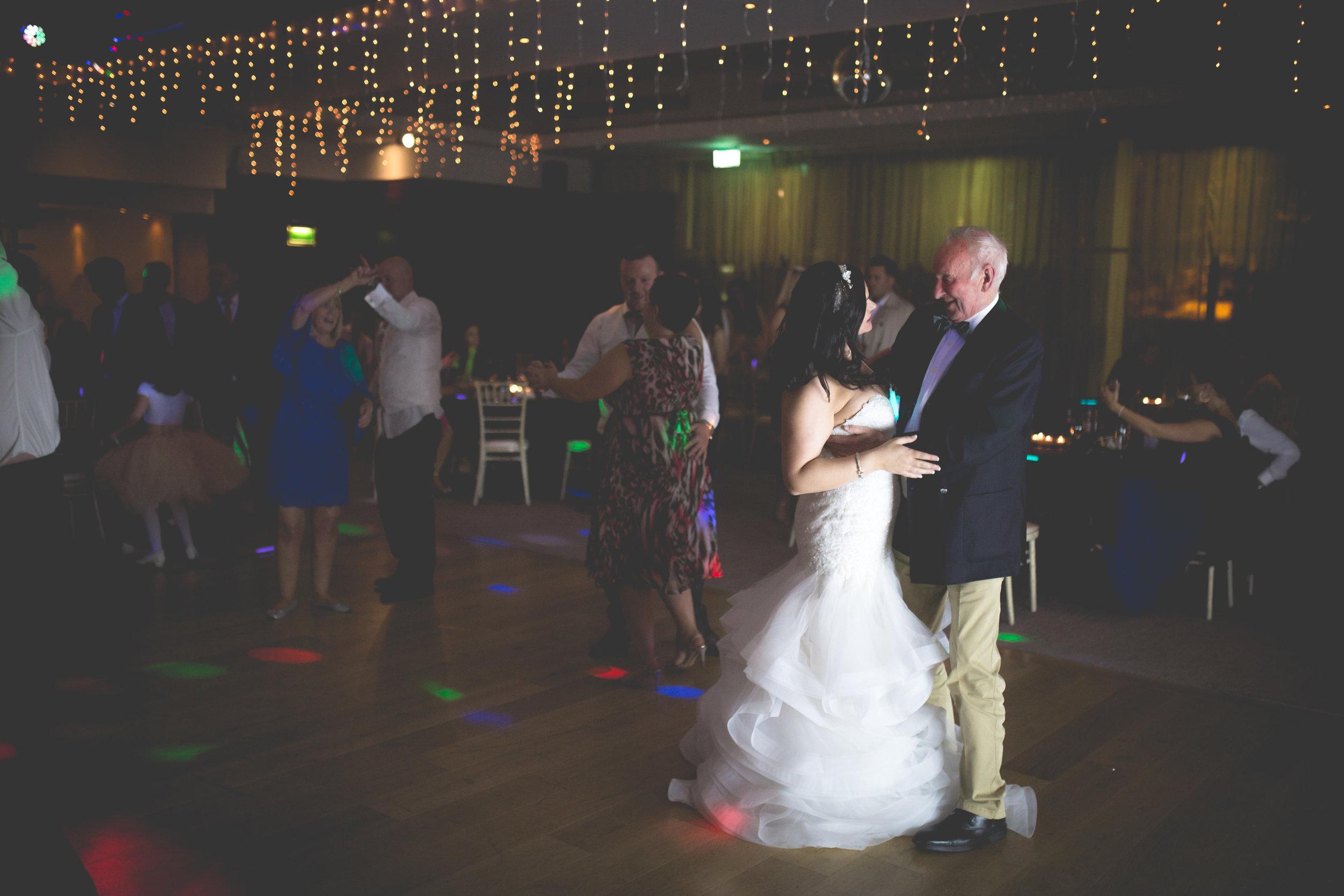 Helena & Terence - First Dance-31.jpg