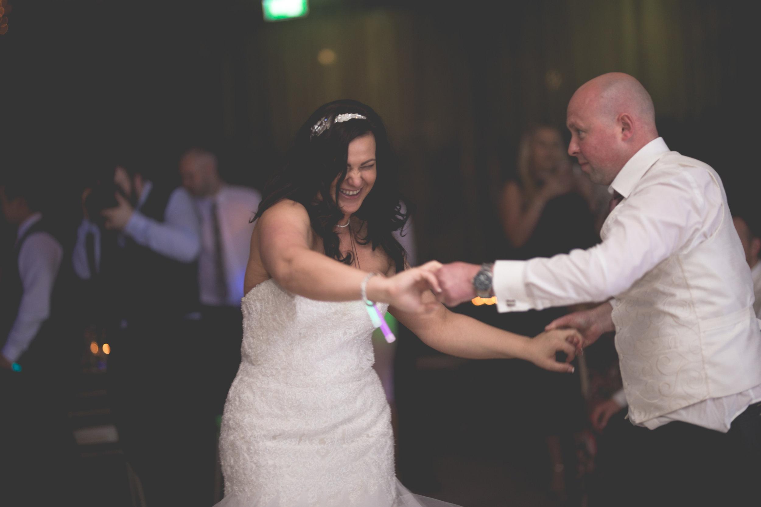 Helena & Terence - First Dance-32.jpg