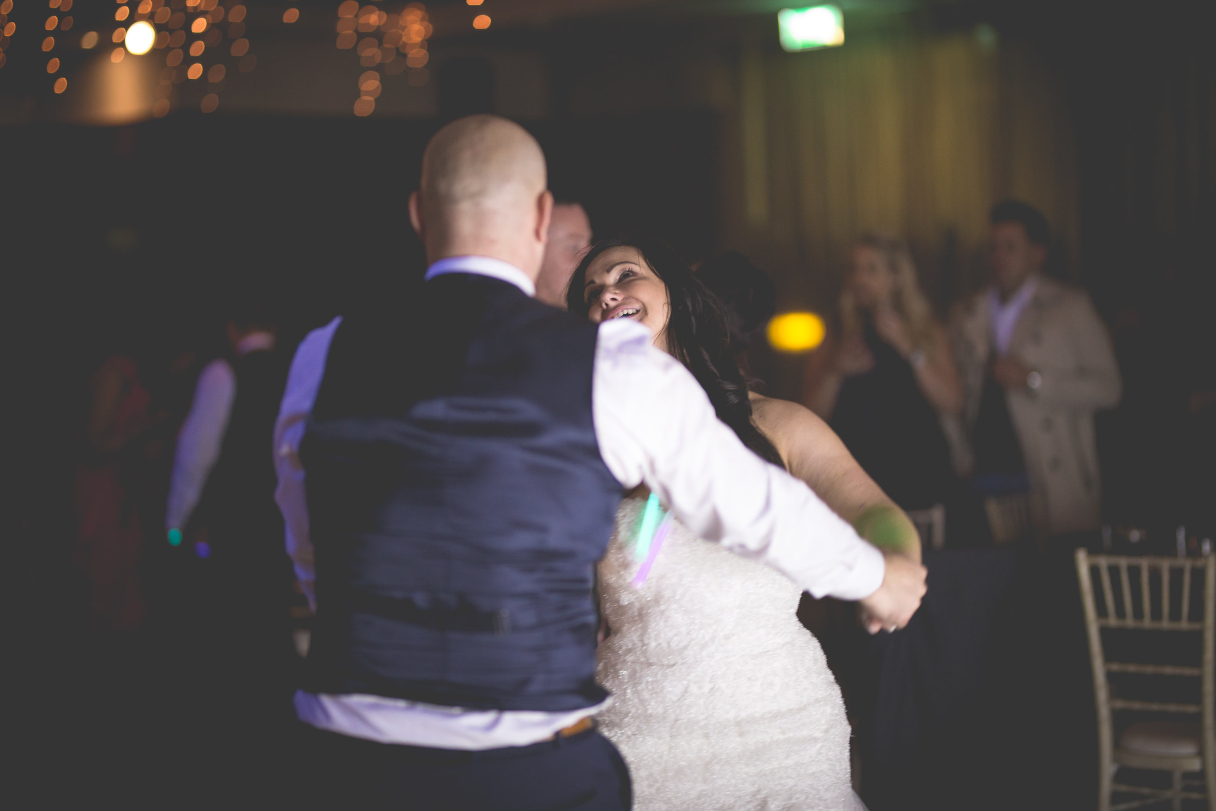 Helena & Terence - First Dance-33.jpg