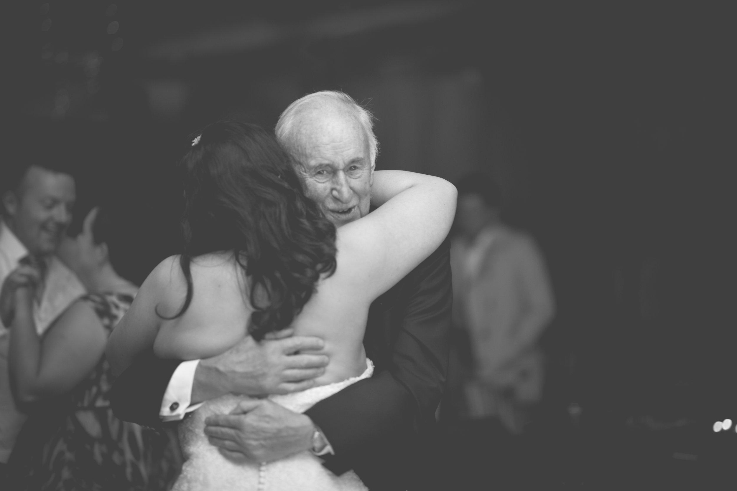 Helena & Terence - First Dance-34.jpg