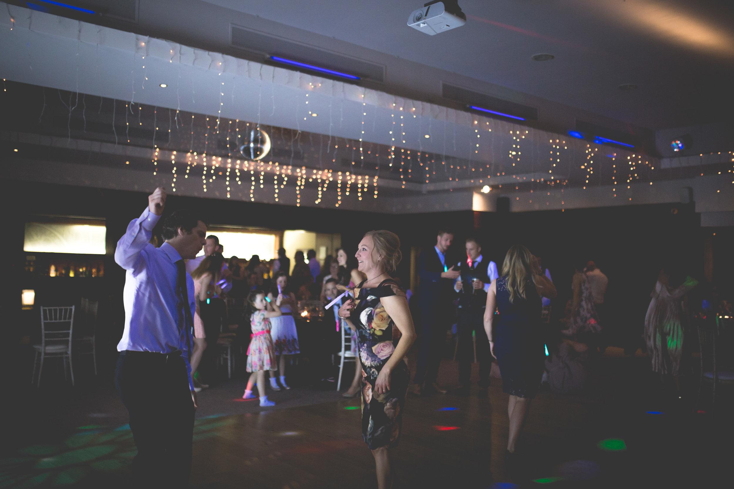 Helena & Terence - First Dance-38.jpg