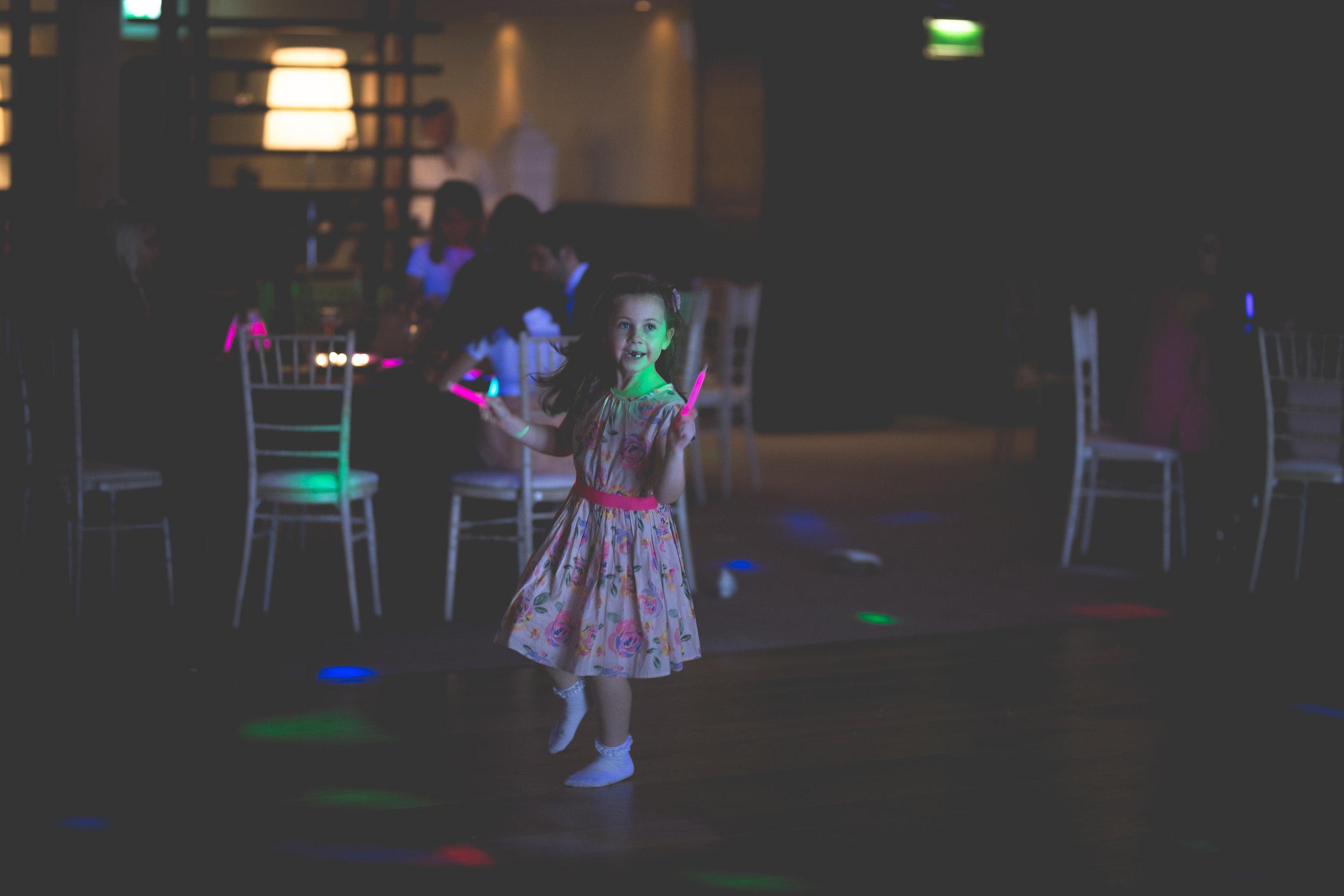 Helena & Terence - First Dance-39.jpg