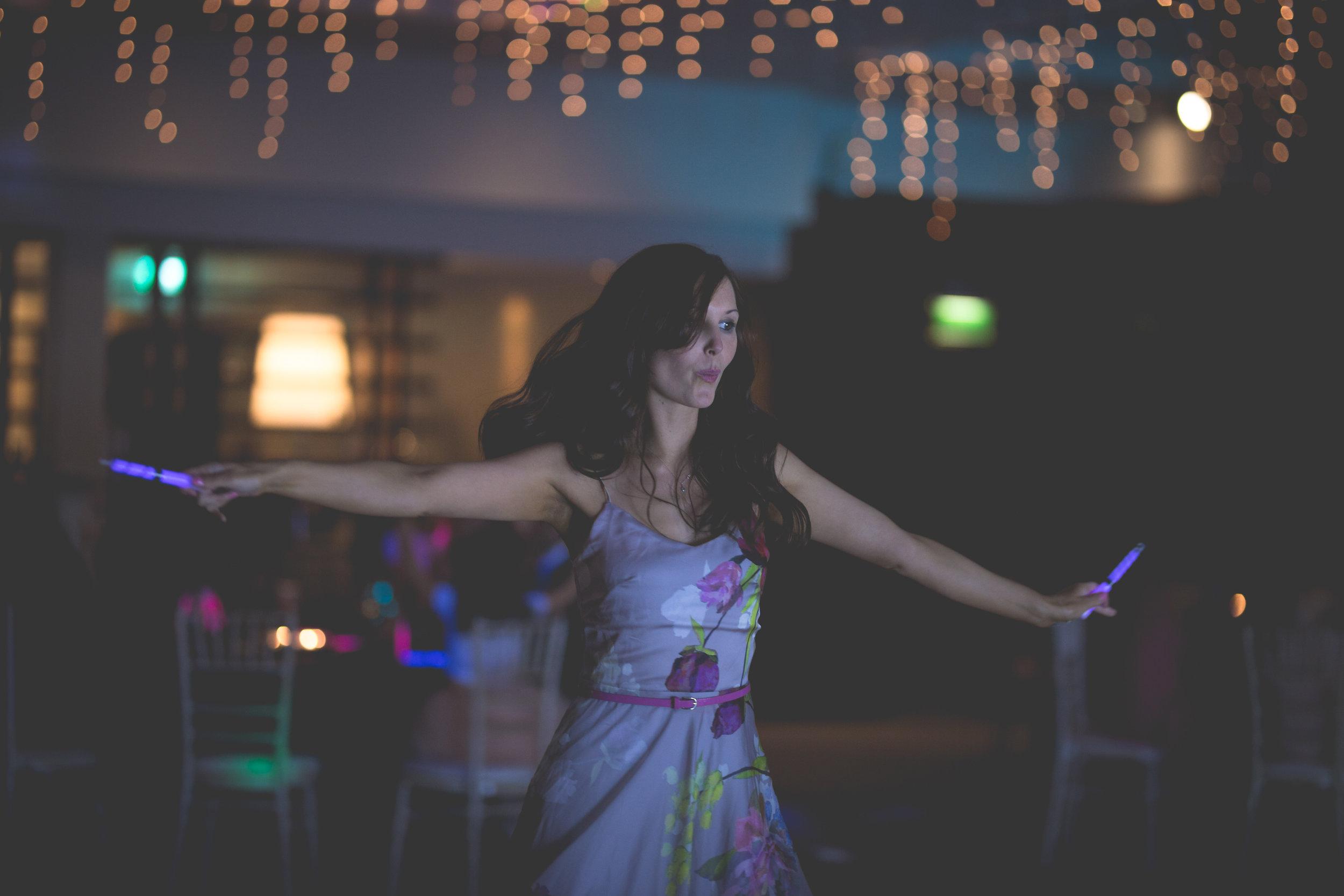Helena & Terence - First Dance-40.jpg