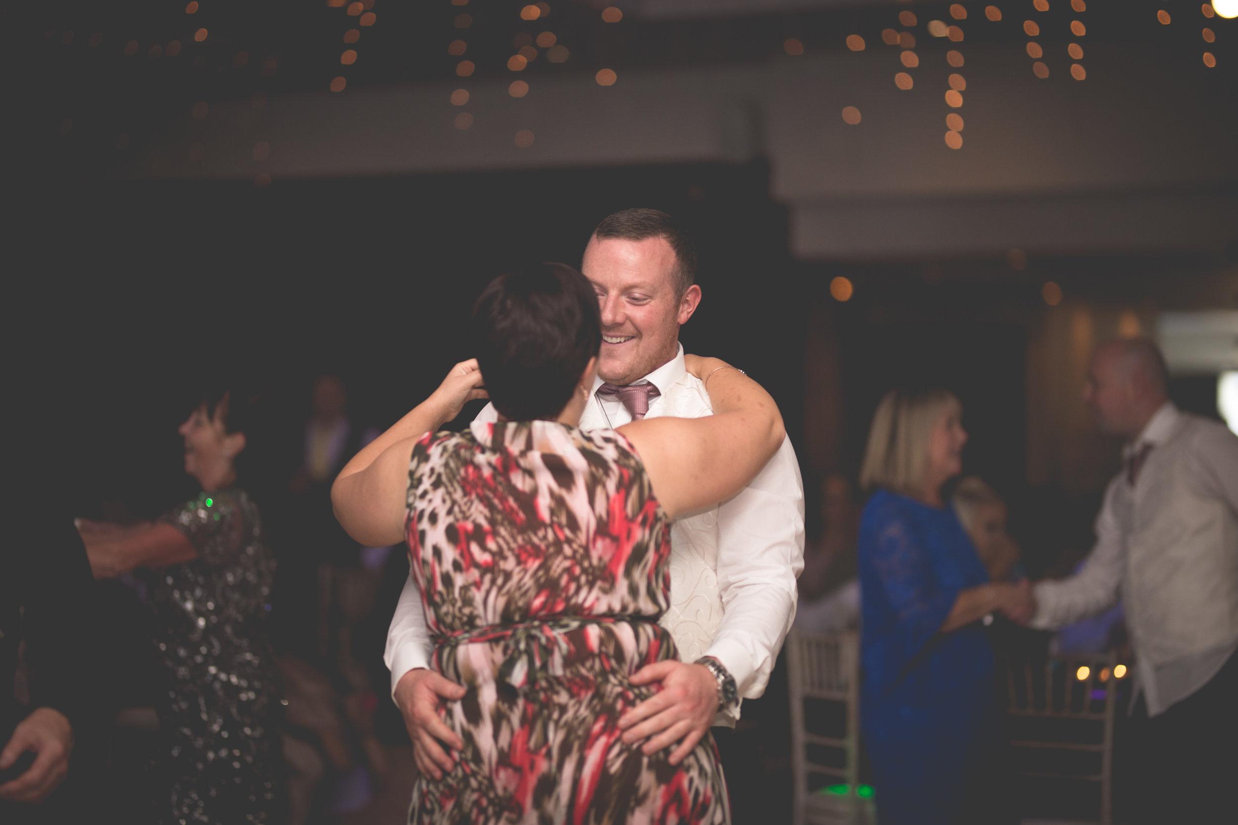 Helena & Terence - First Dance-41.jpg