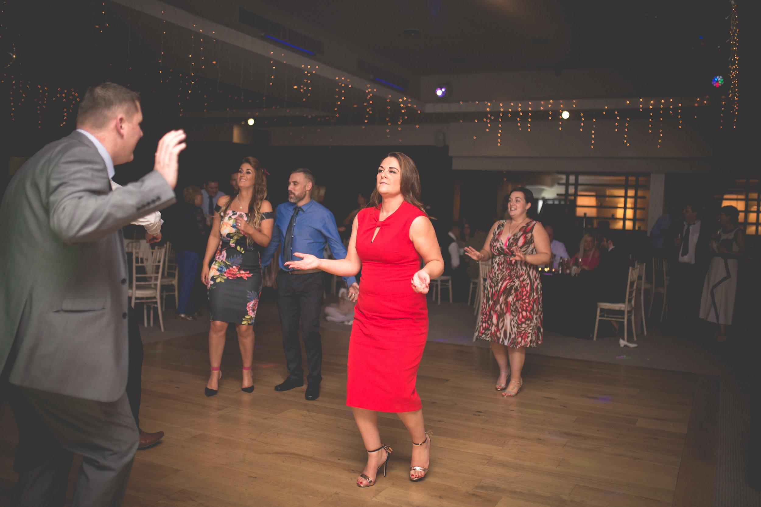 Helena & Terence - First Dance-44.jpg