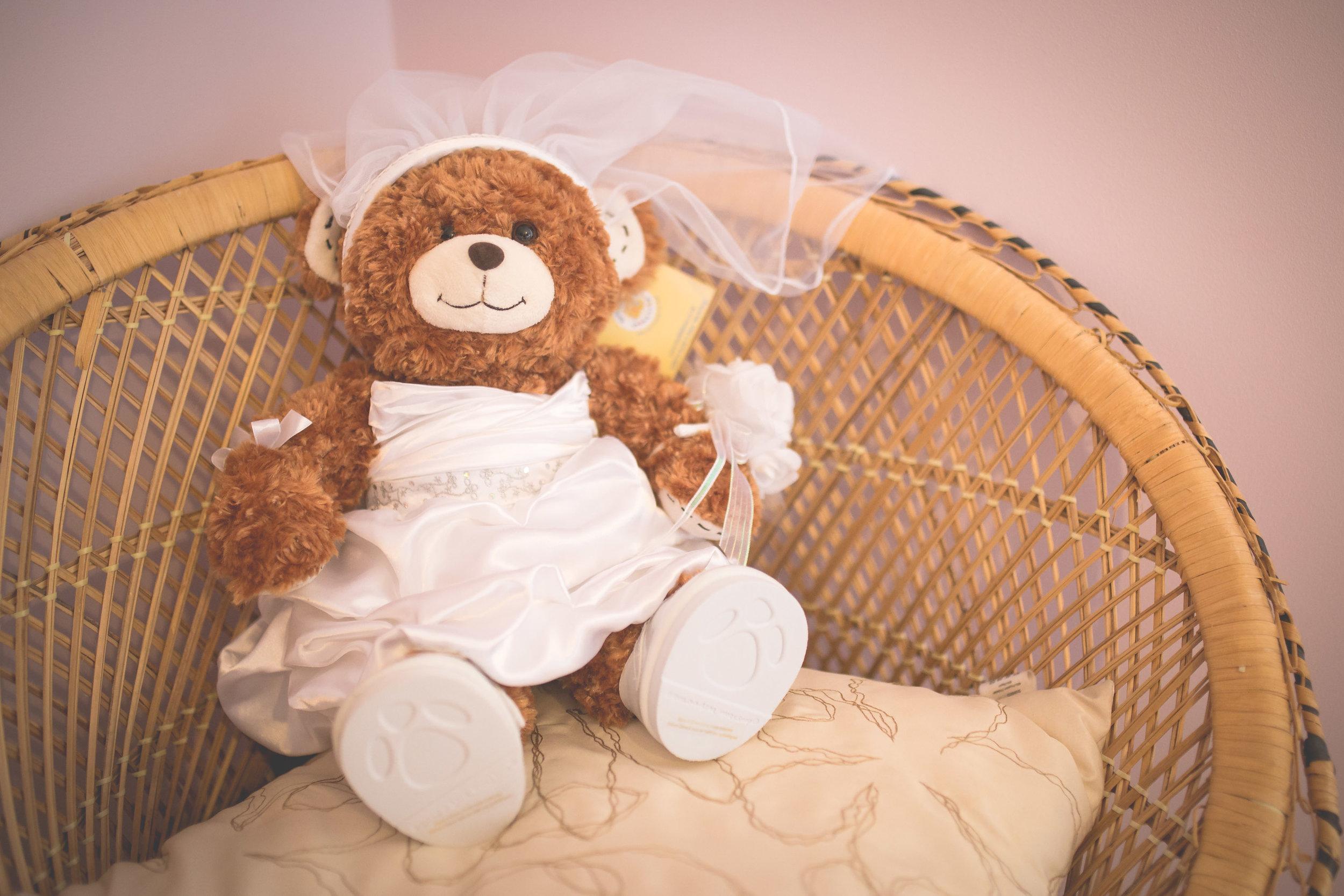 Johann & Terry - Bridal Preparations-4.jpg