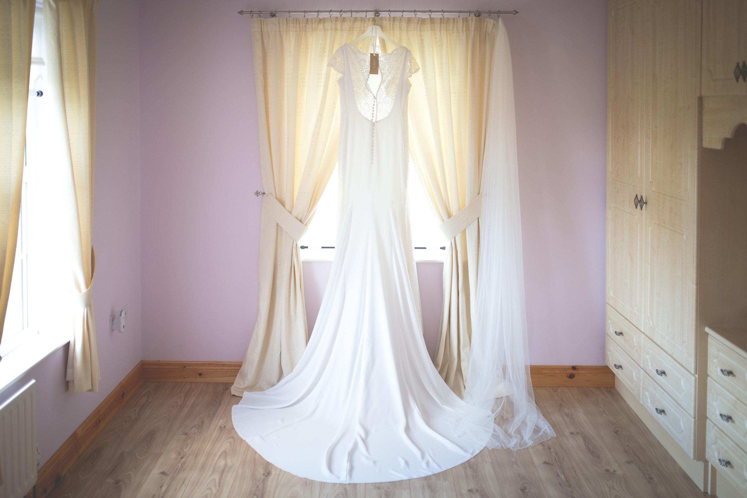 Johann & Terry - Bridal Preparations-17.jpg