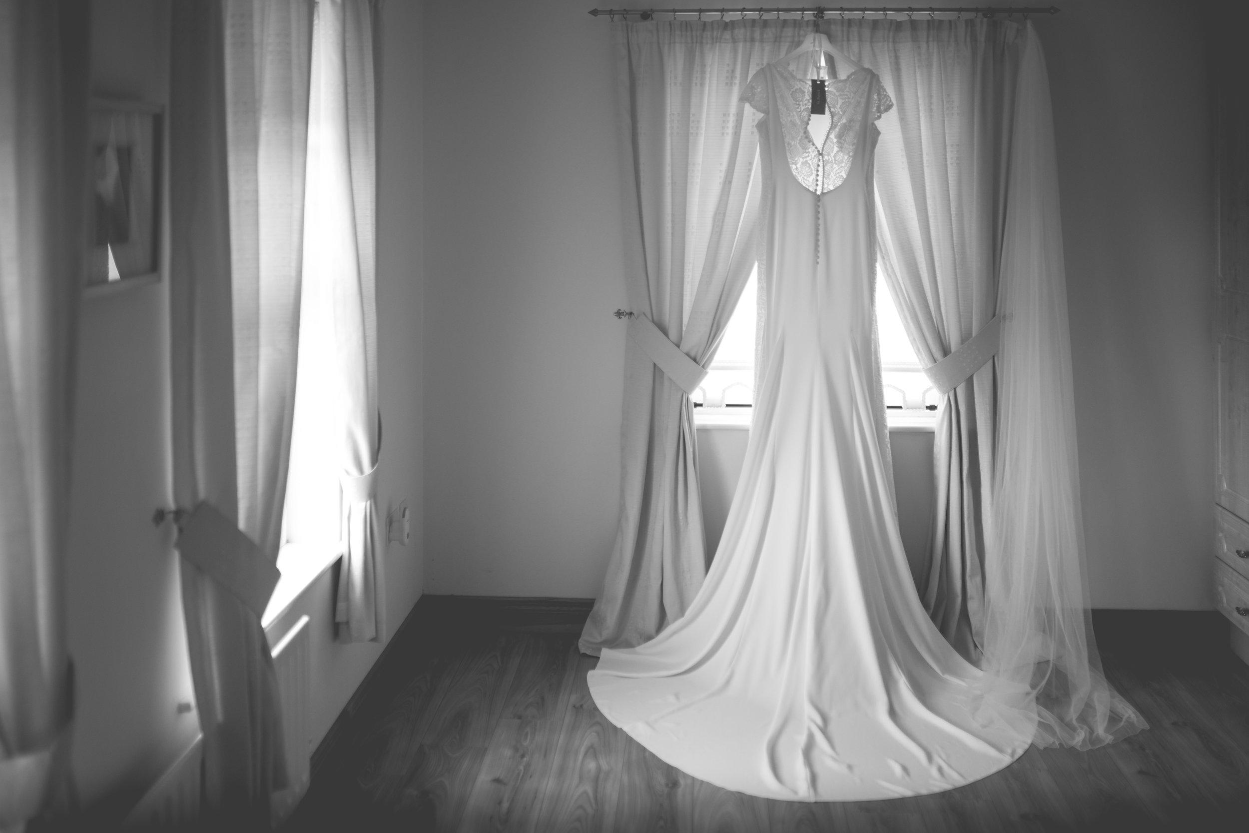 Johann & Terry - Bridal Preparations-16.jpg