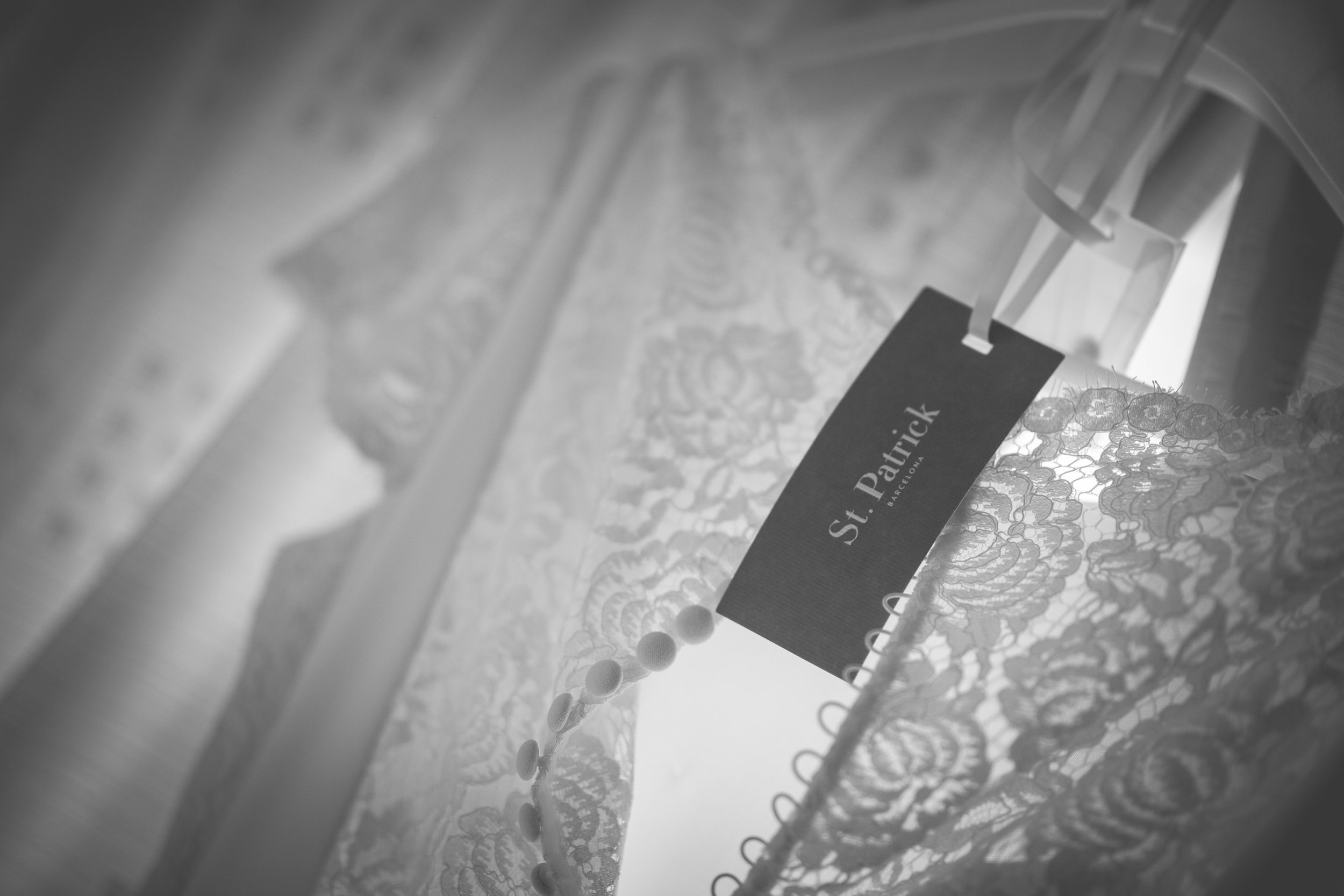 Johann & Terry - Bridal Preparations-21.jpg