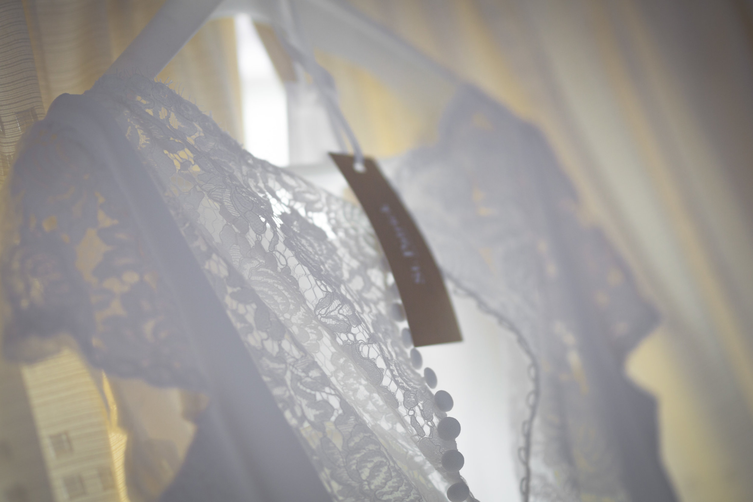 Johann & Terry - Bridal Preparations-23.jpg