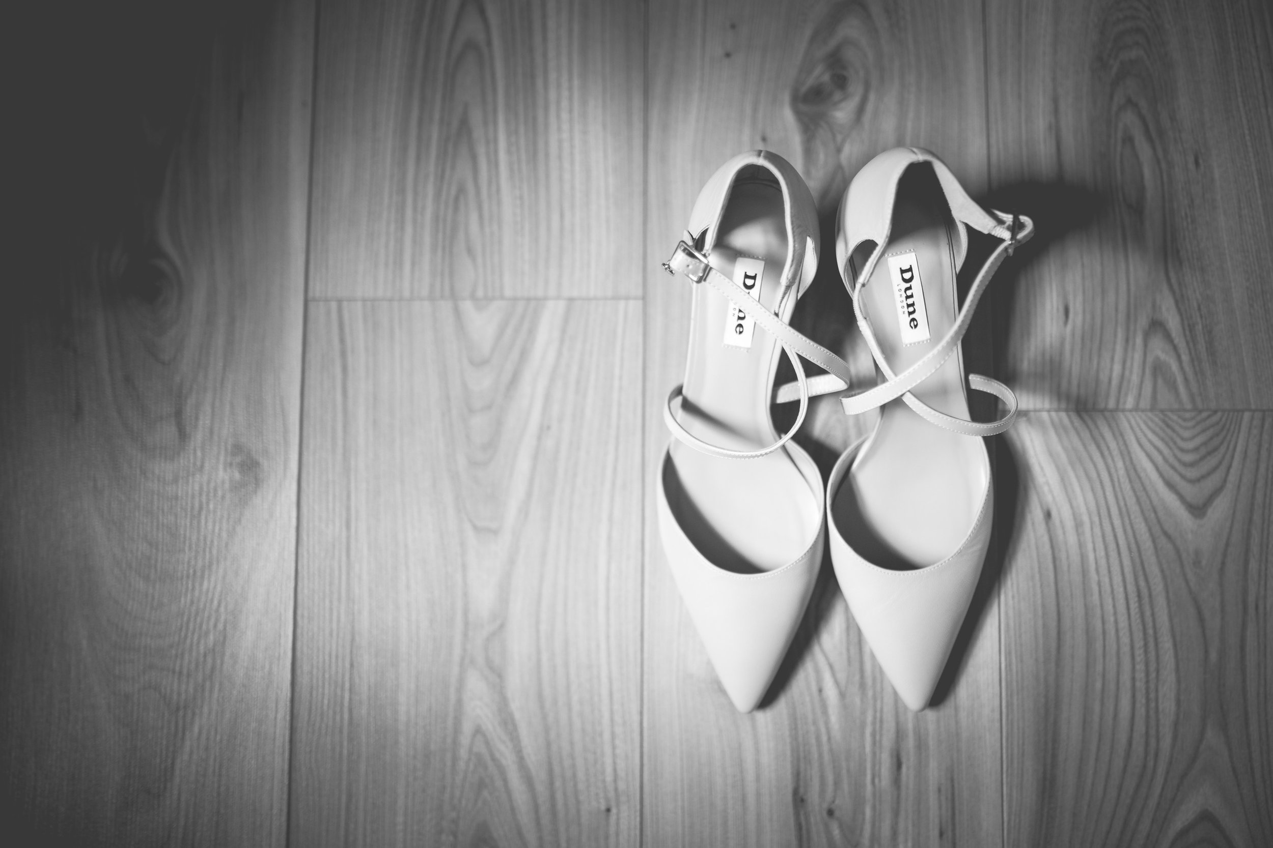 Johann & Terry - Bridal Preparations-31.jpg