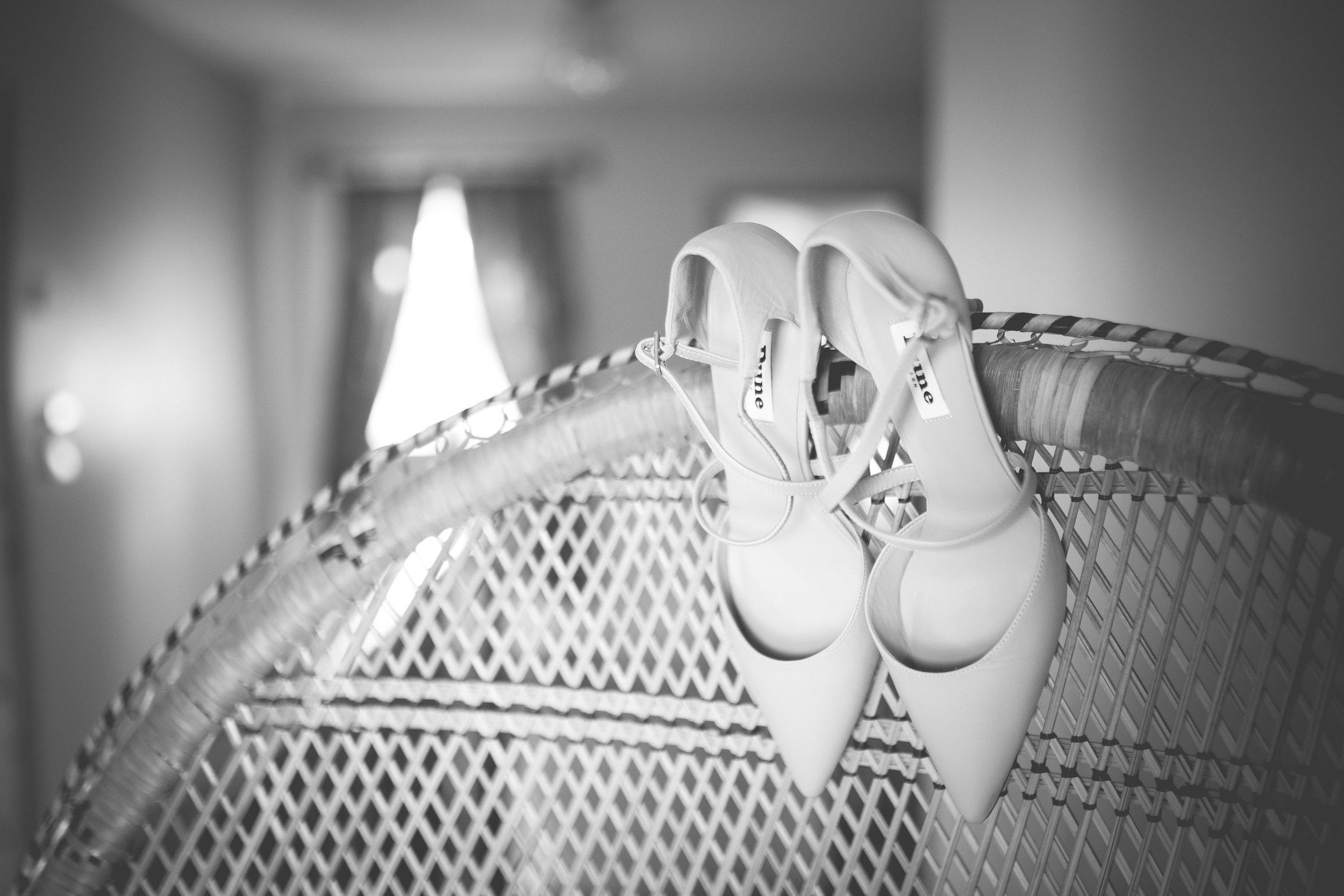 Johann & Terry - Bridal Preparations-39.jpg