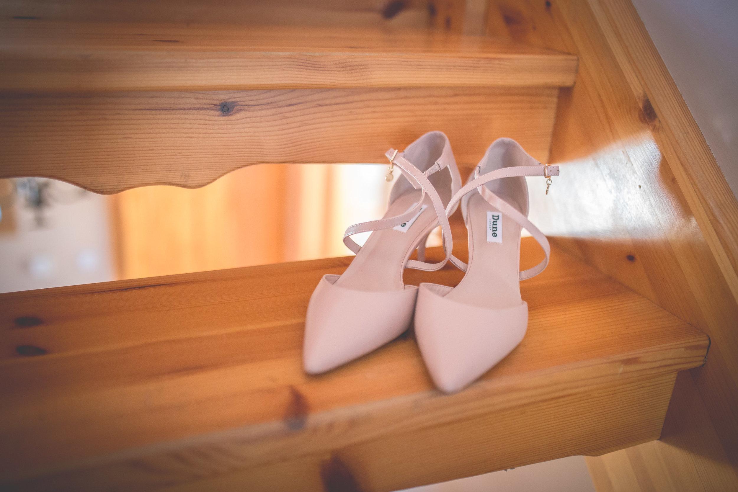 Johann & Terry - Bridal Preparations-40.jpg