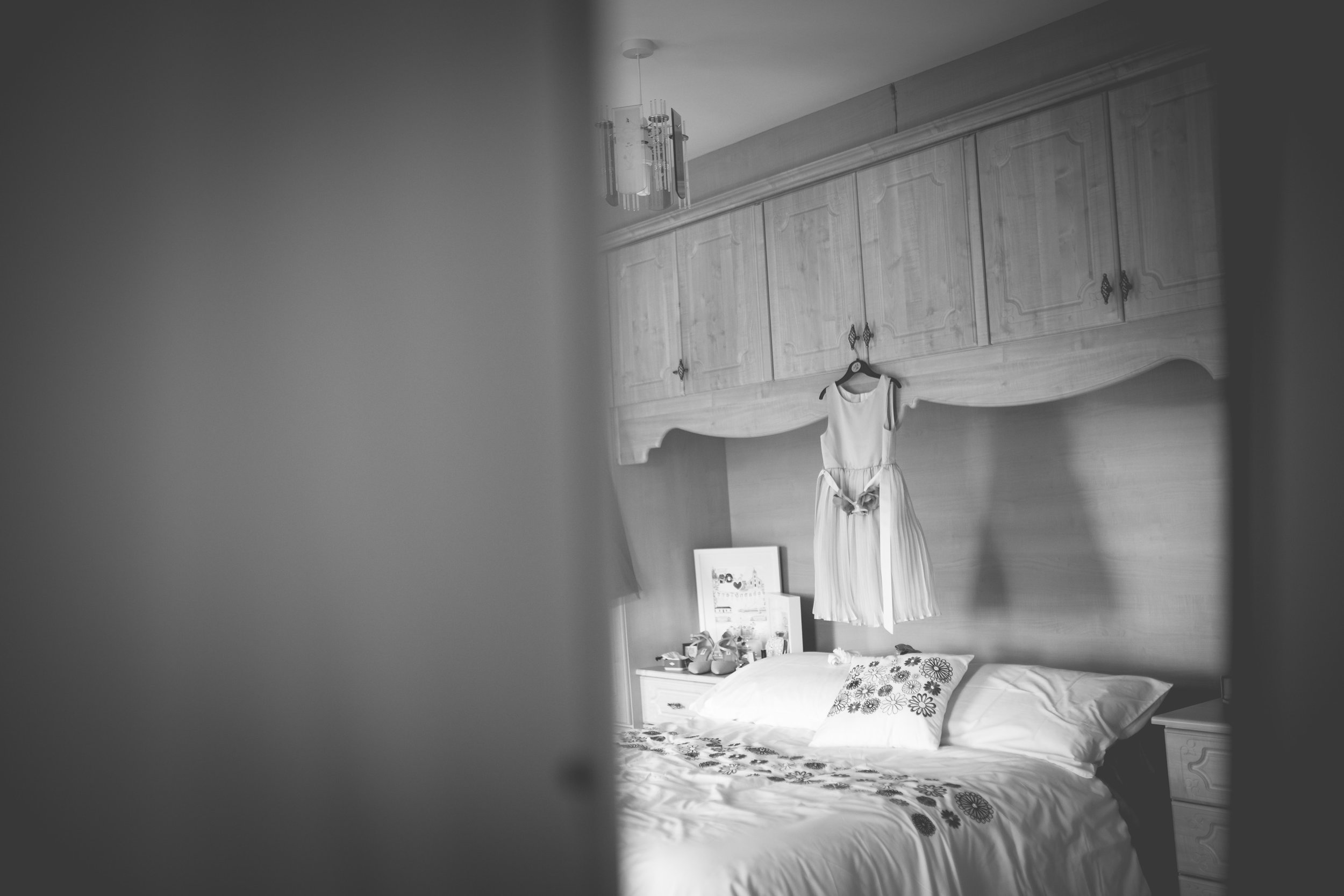 Johann & Terry - Bridal Preparations-42.jpg