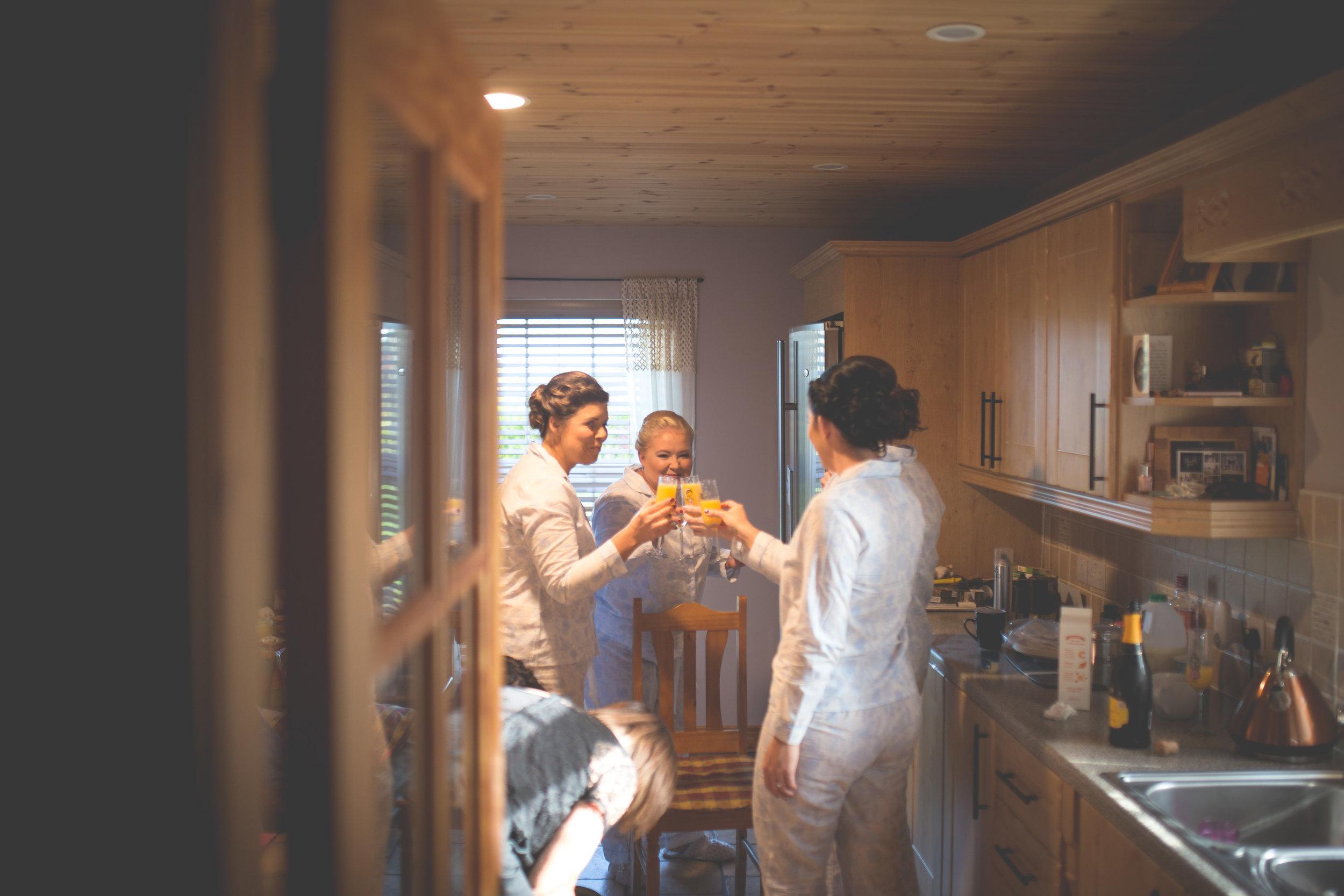 Johann & Terry - Bridal Preparations-81.jpg