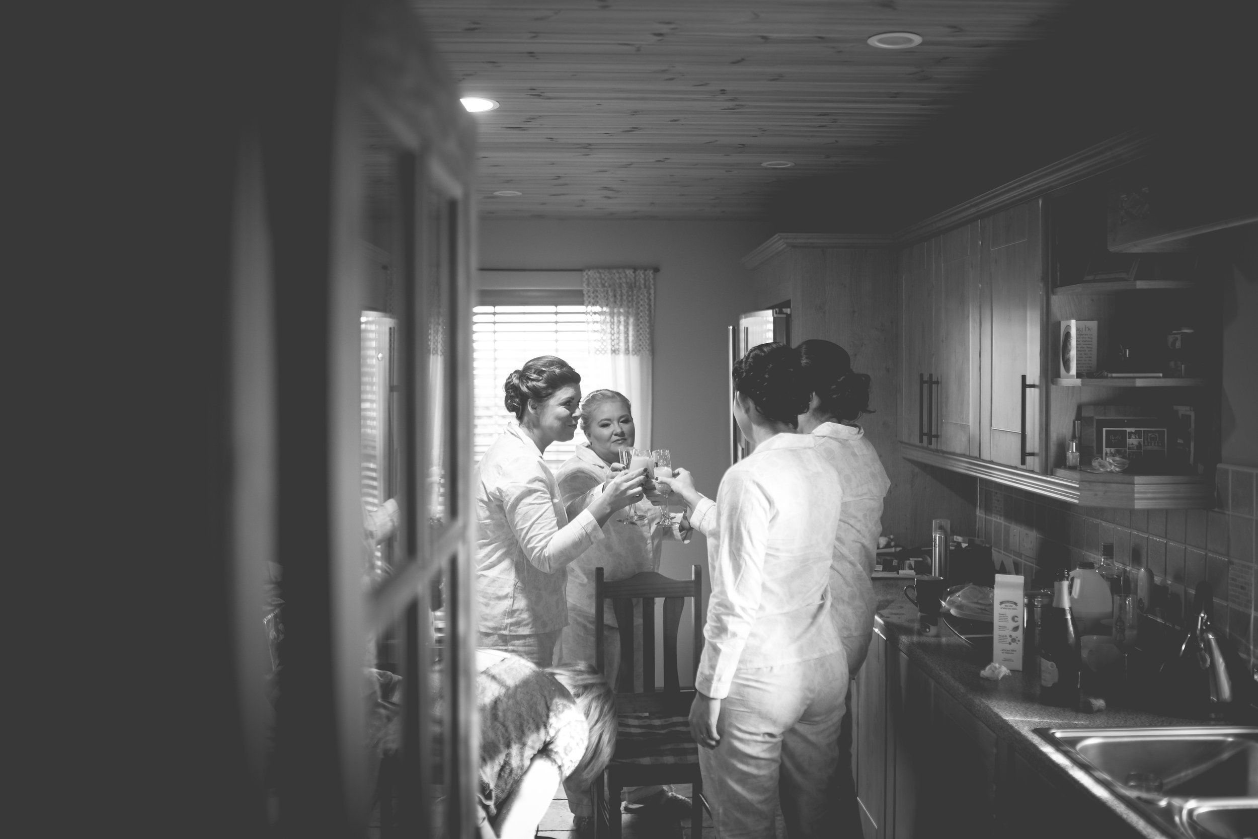 Johann & Terry - Bridal Preparations-83.jpg