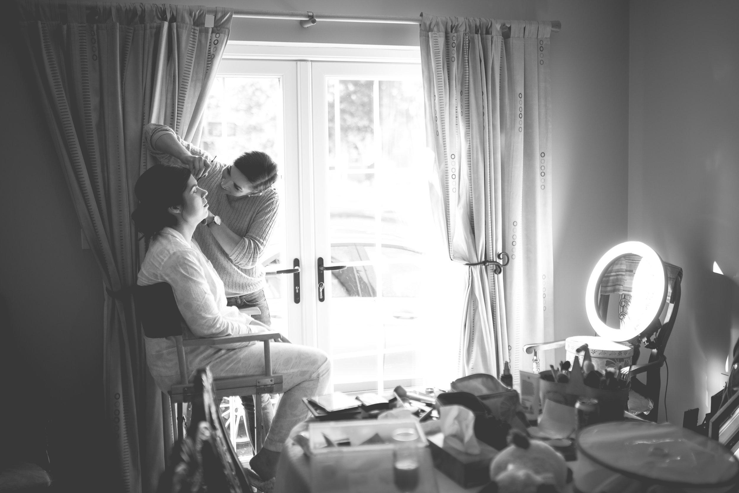 Johann & Terry - Bridal Preparations-98.jpg
