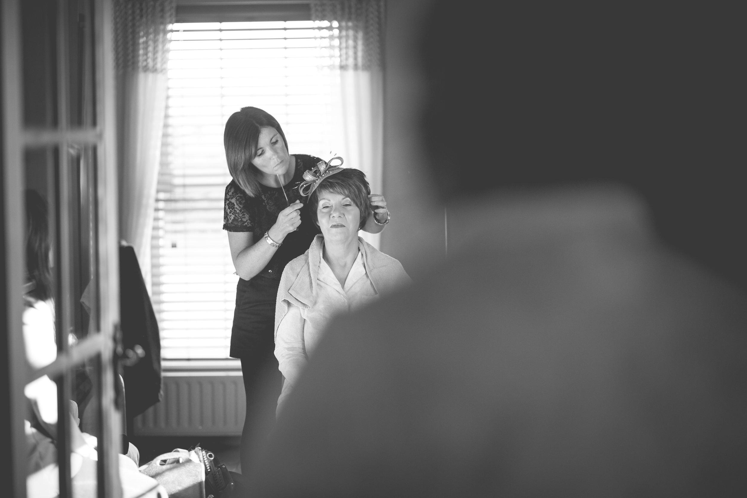 Johann & Terry - Bridal Preparations-99.jpg