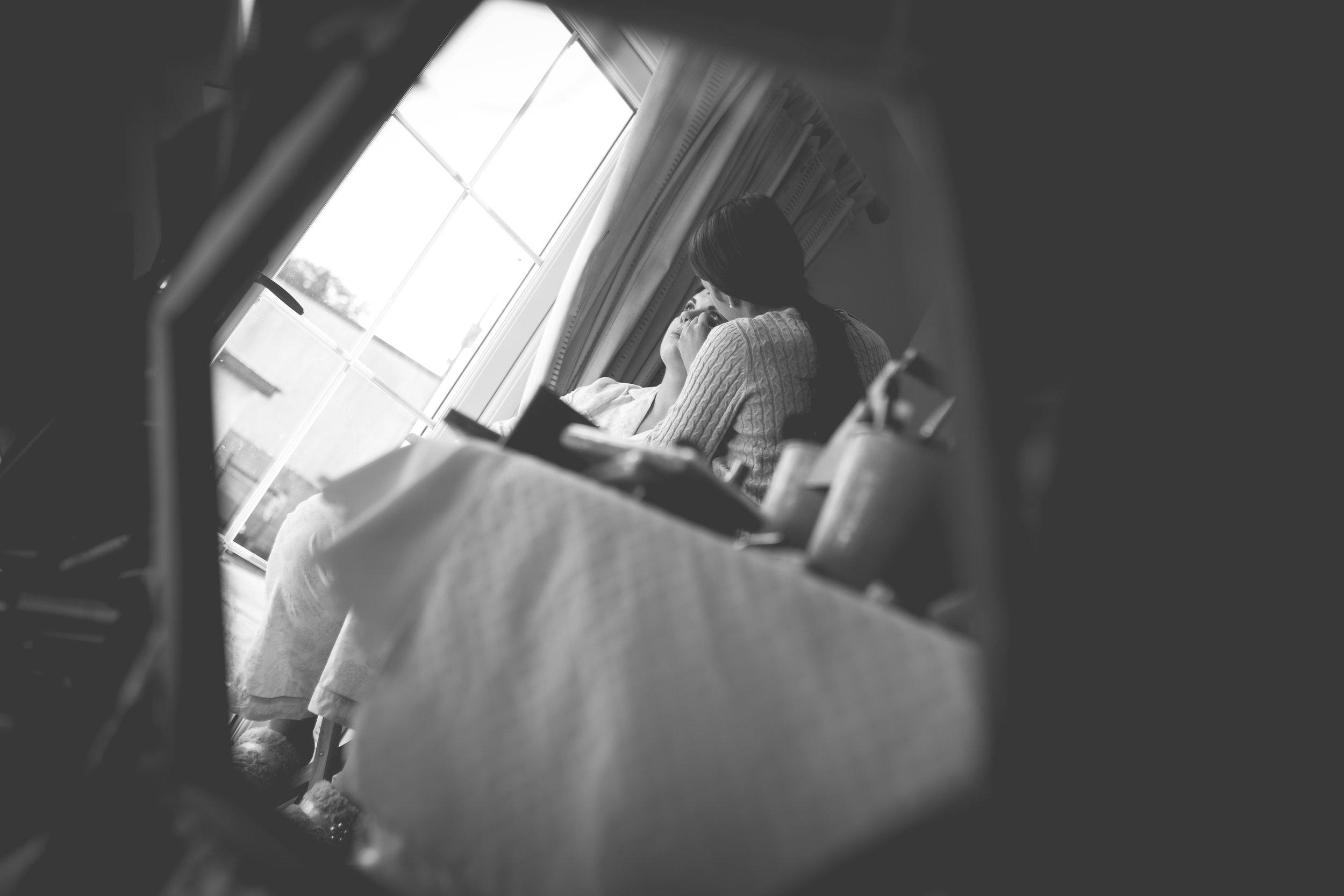 Johann & Terry - Bridal Preparations-108.jpg