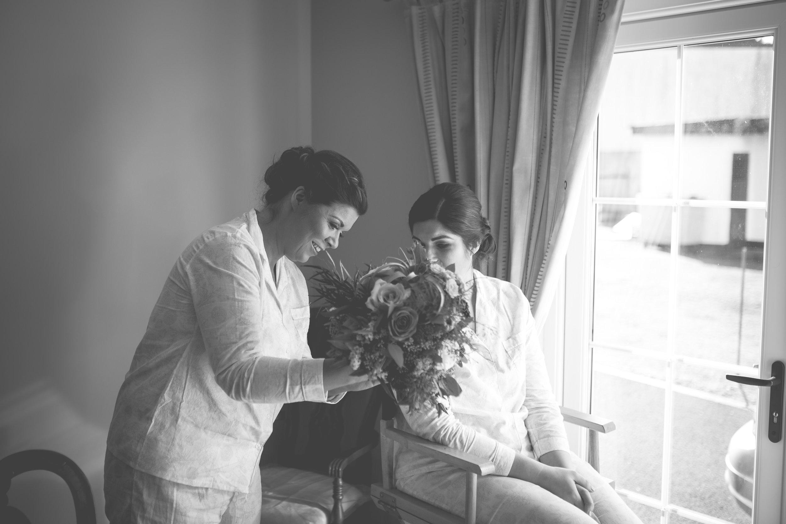 Johann & Terry - Bridal Preparations-117.jpg