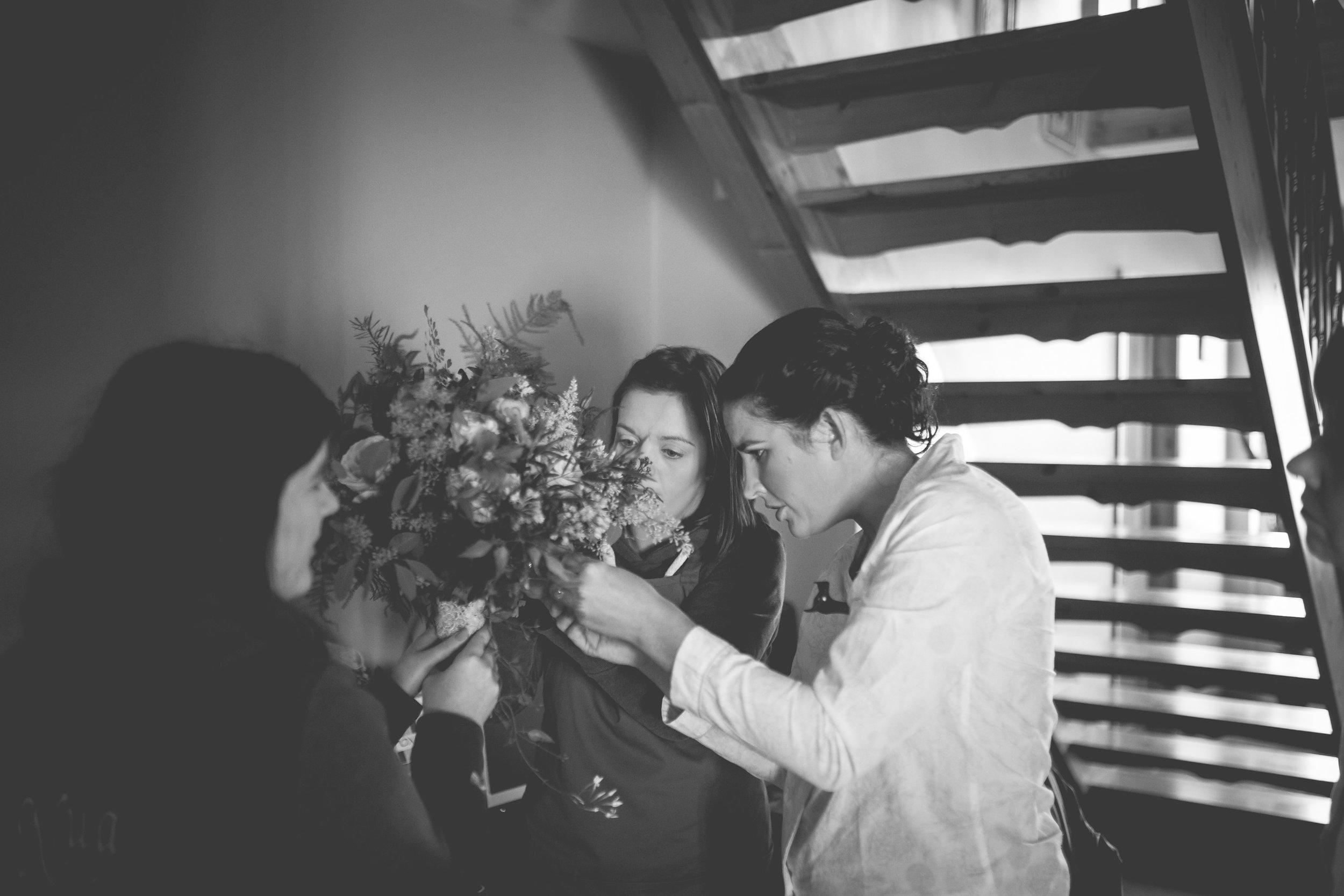 Johann & Terry - Bridal Preparations-136.jpg