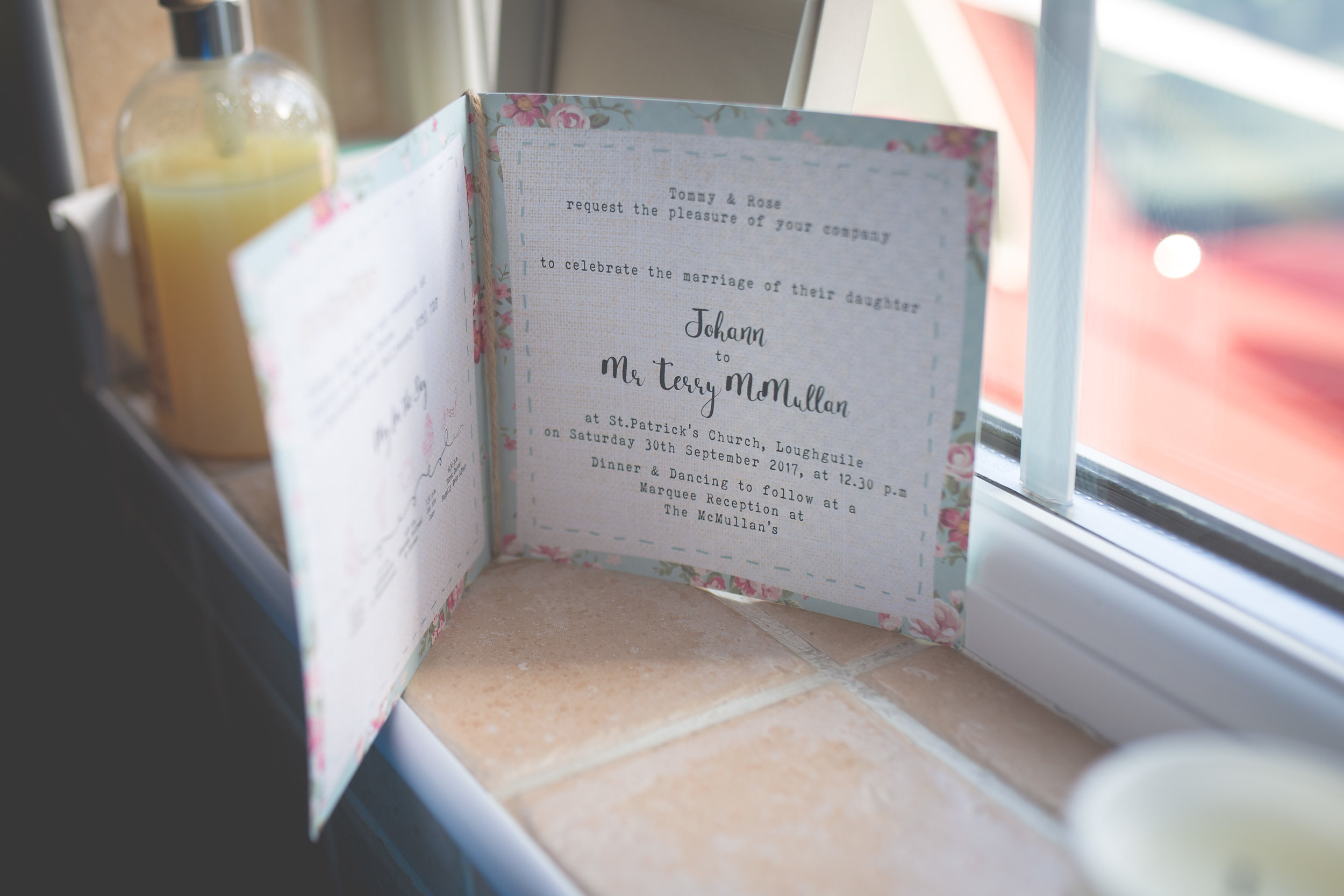Johann & Terry - Bridal Preparations-138.jpg