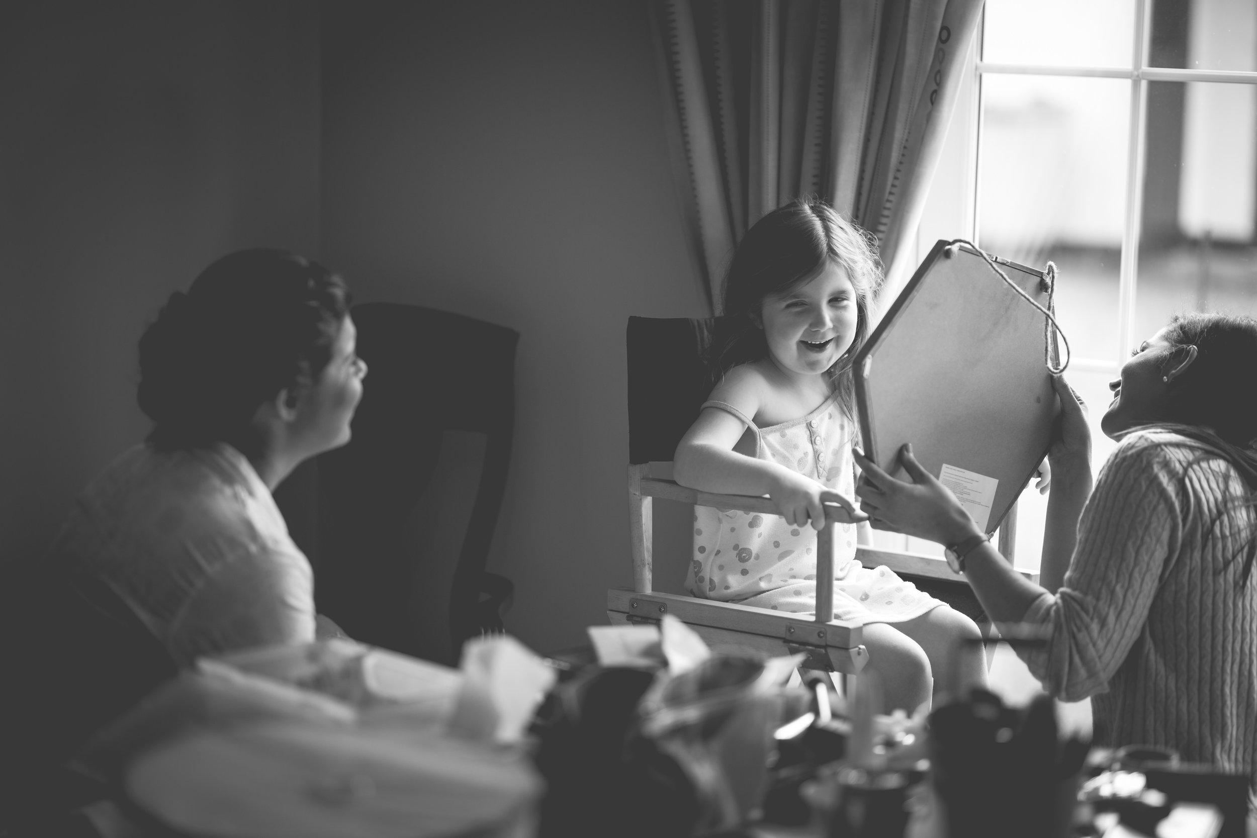 Johann & Terry - Bridal Preparations-152.jpg
