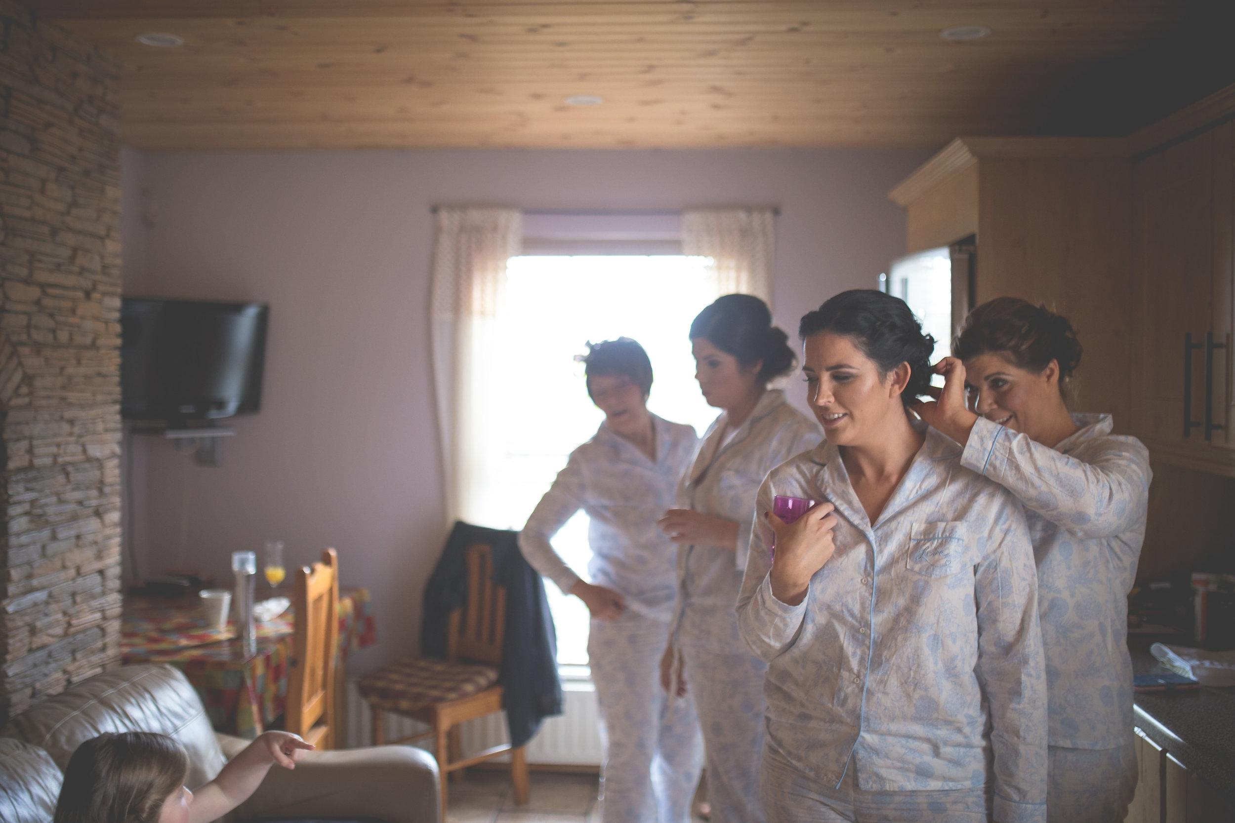 Johann & Terry - Bridal Preparations-160.jpg