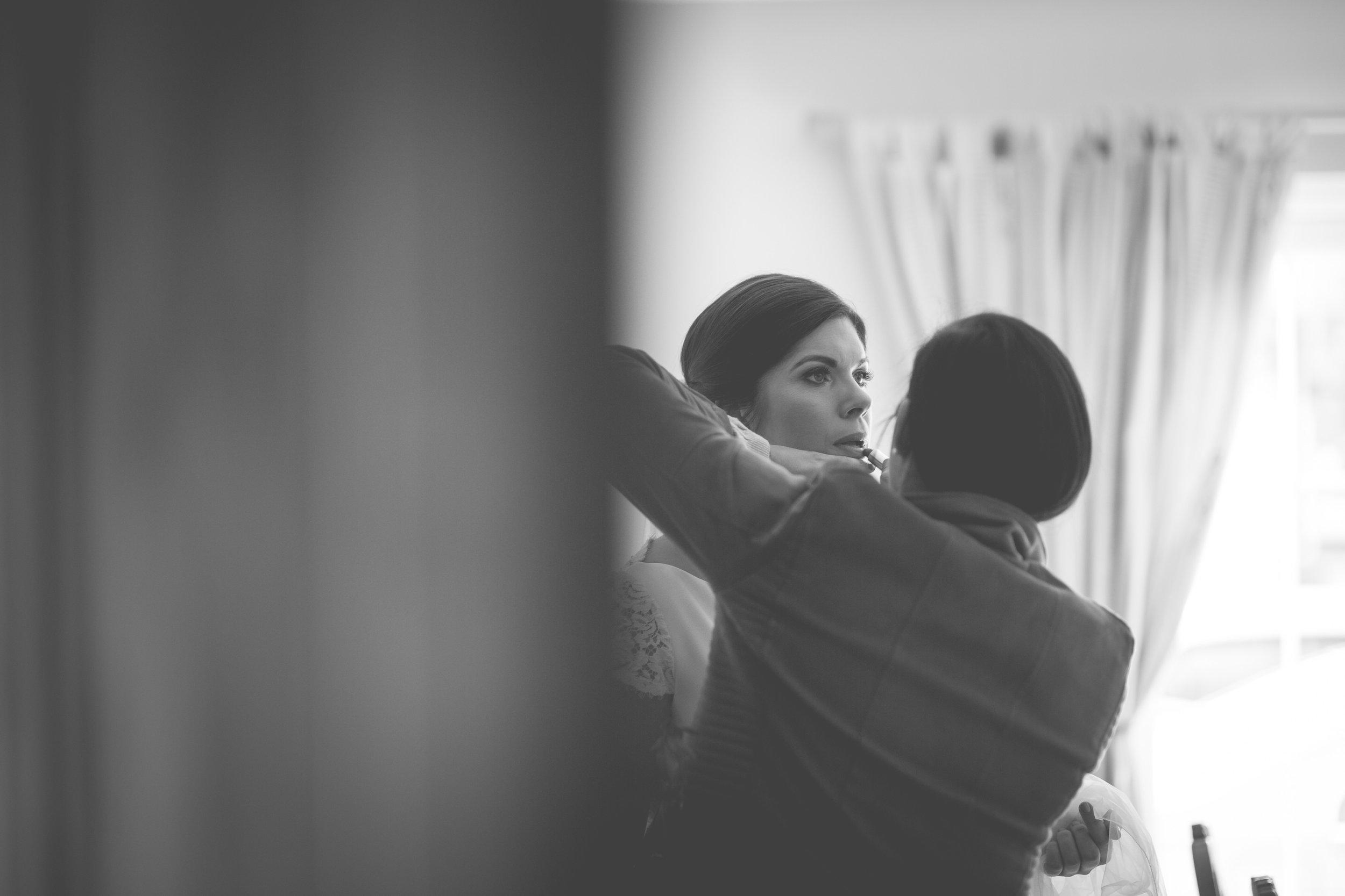 Johann & Terry - Bridal Preparations-190.jpg