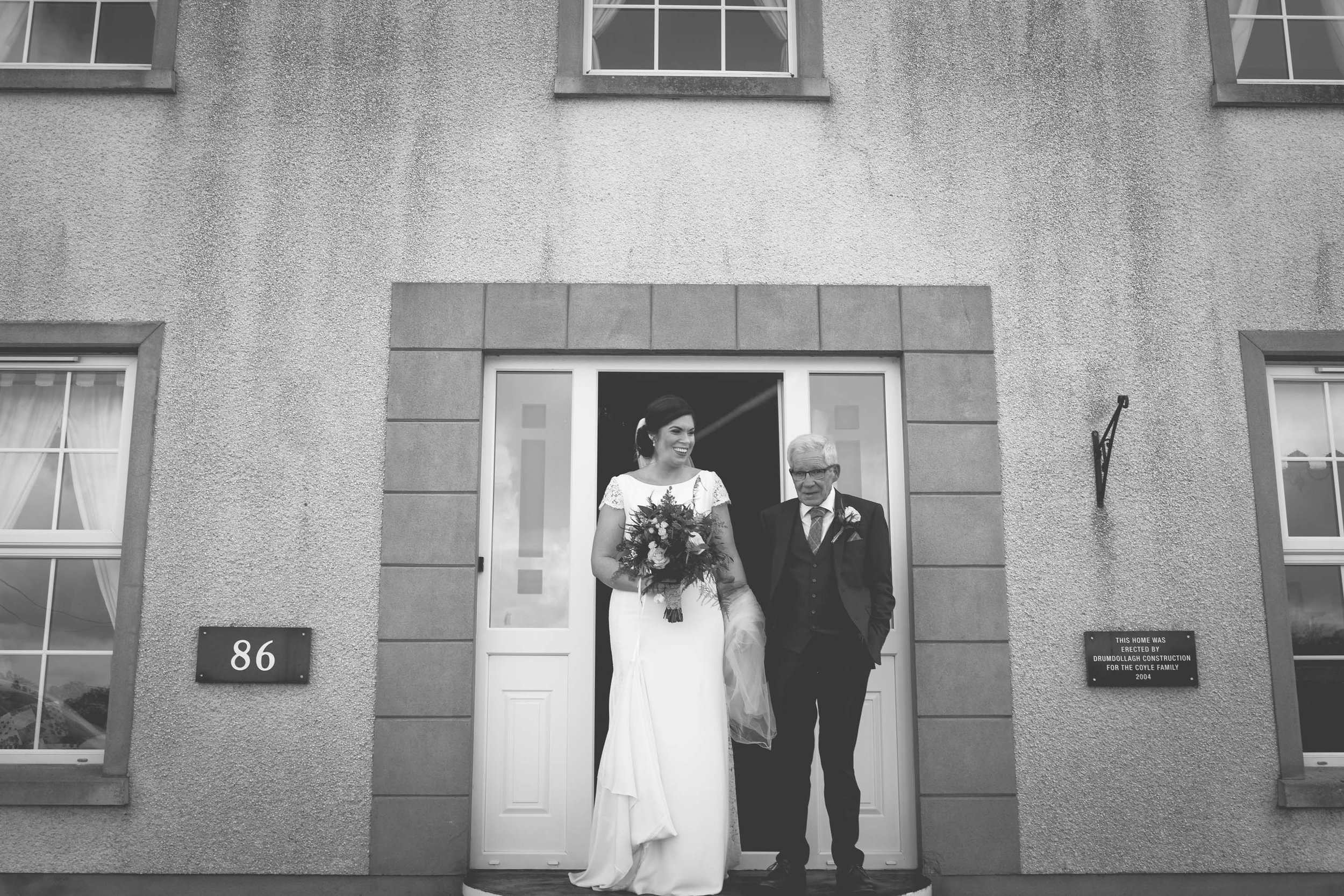 Johann & Terry - Bridal Preparations-191.jpg