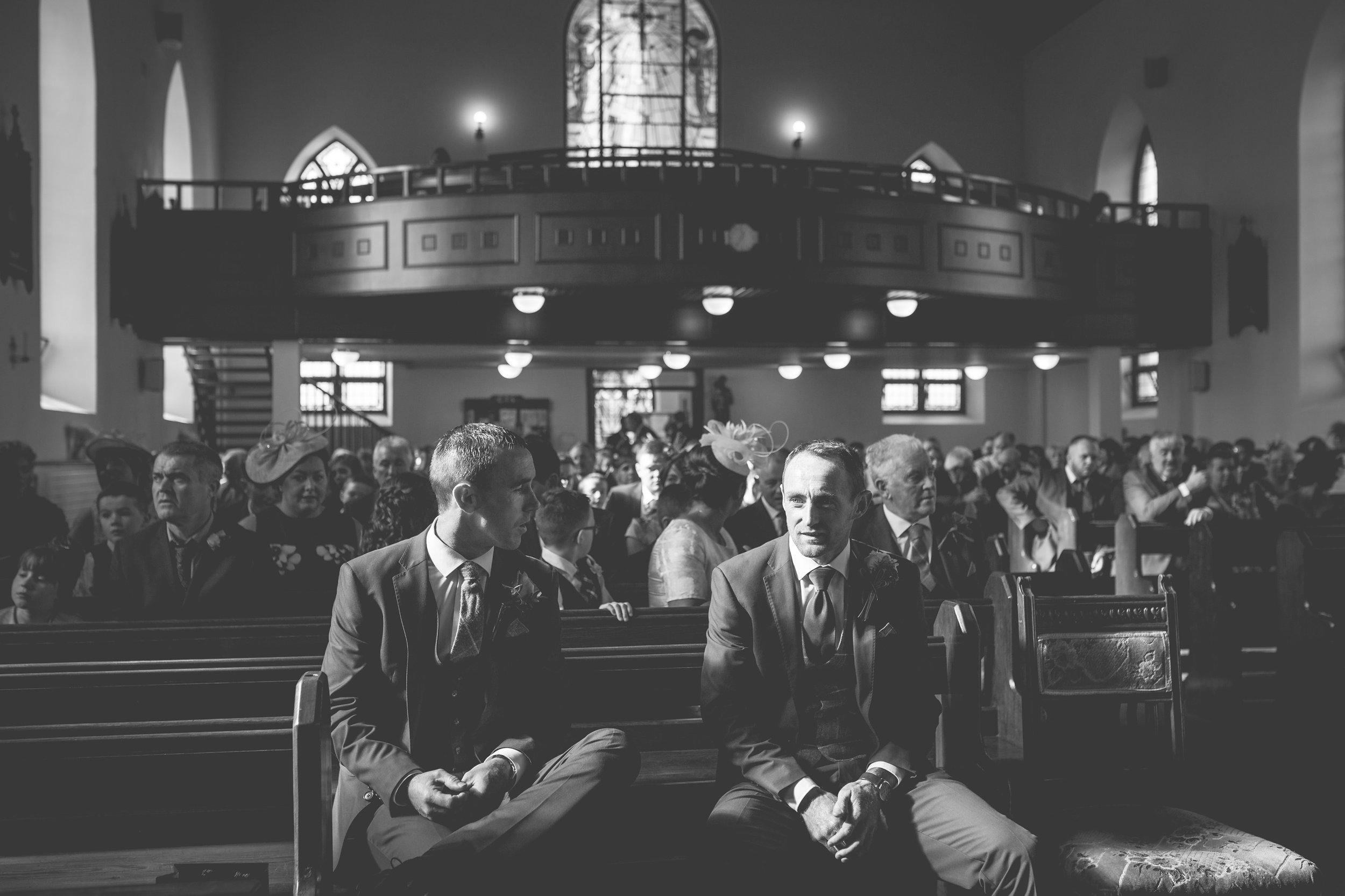Johann & Terry - Ceremony-8.jpg