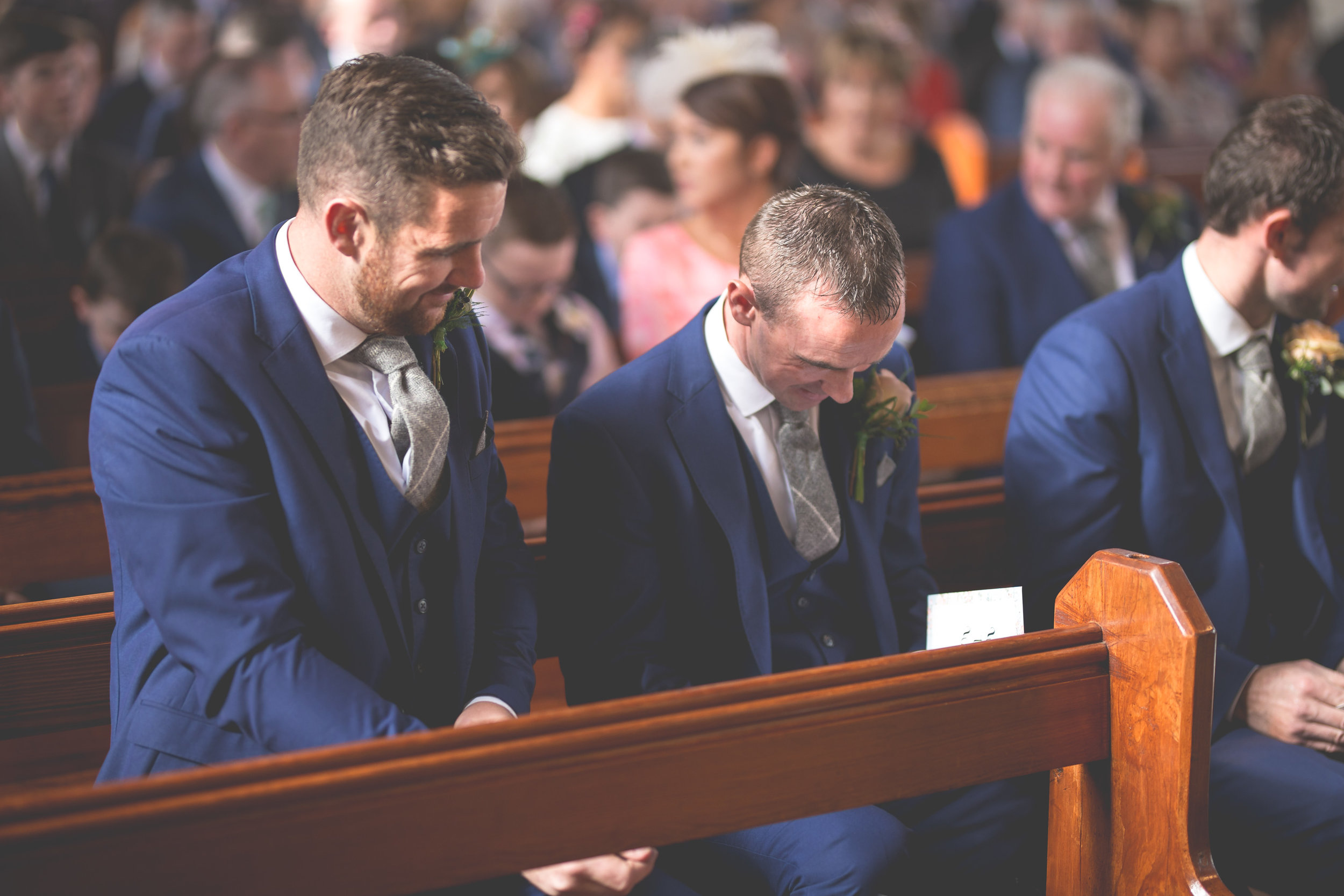 Johann & Terry - Ceremony-14.jpg