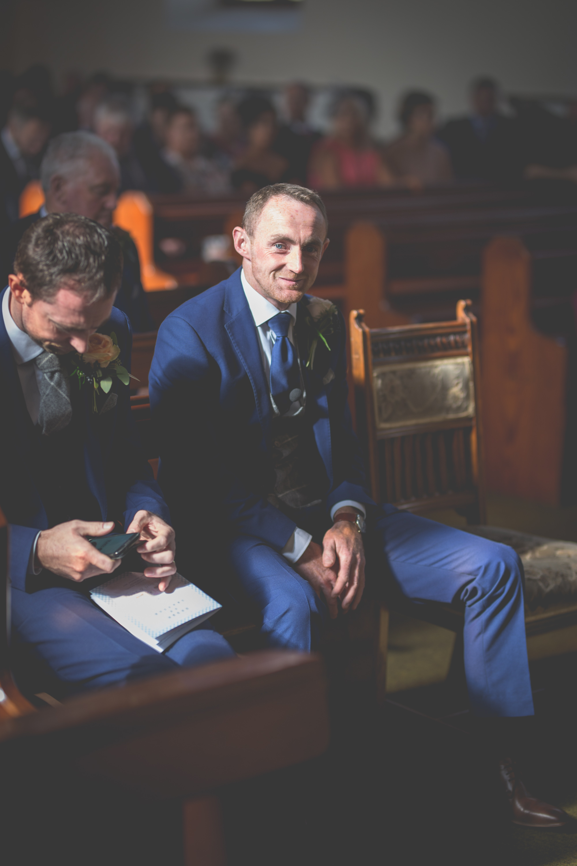 Johann & Terry - Ceremony-17.jpg