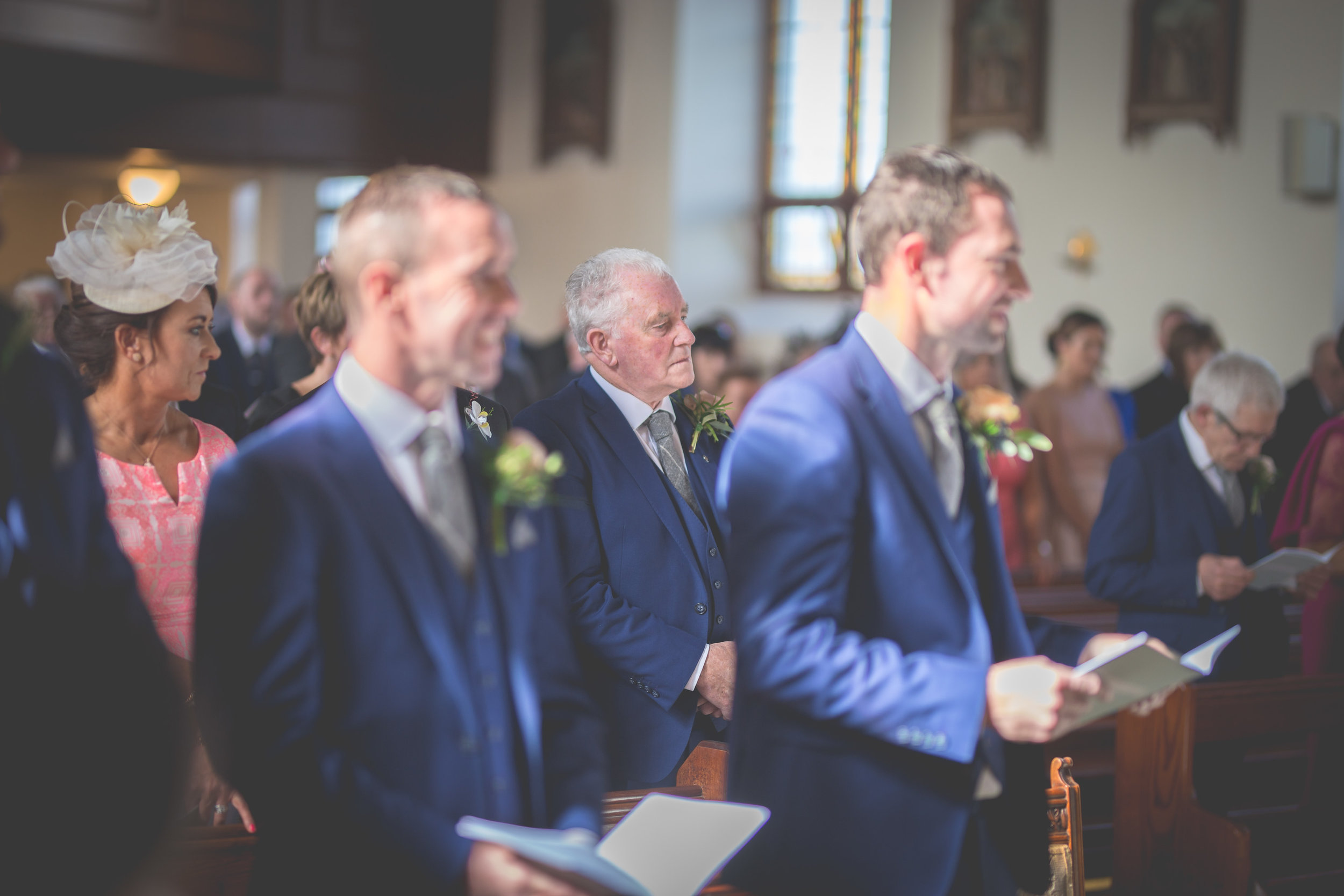 Johann & Terry - Ceremony-50.jpg