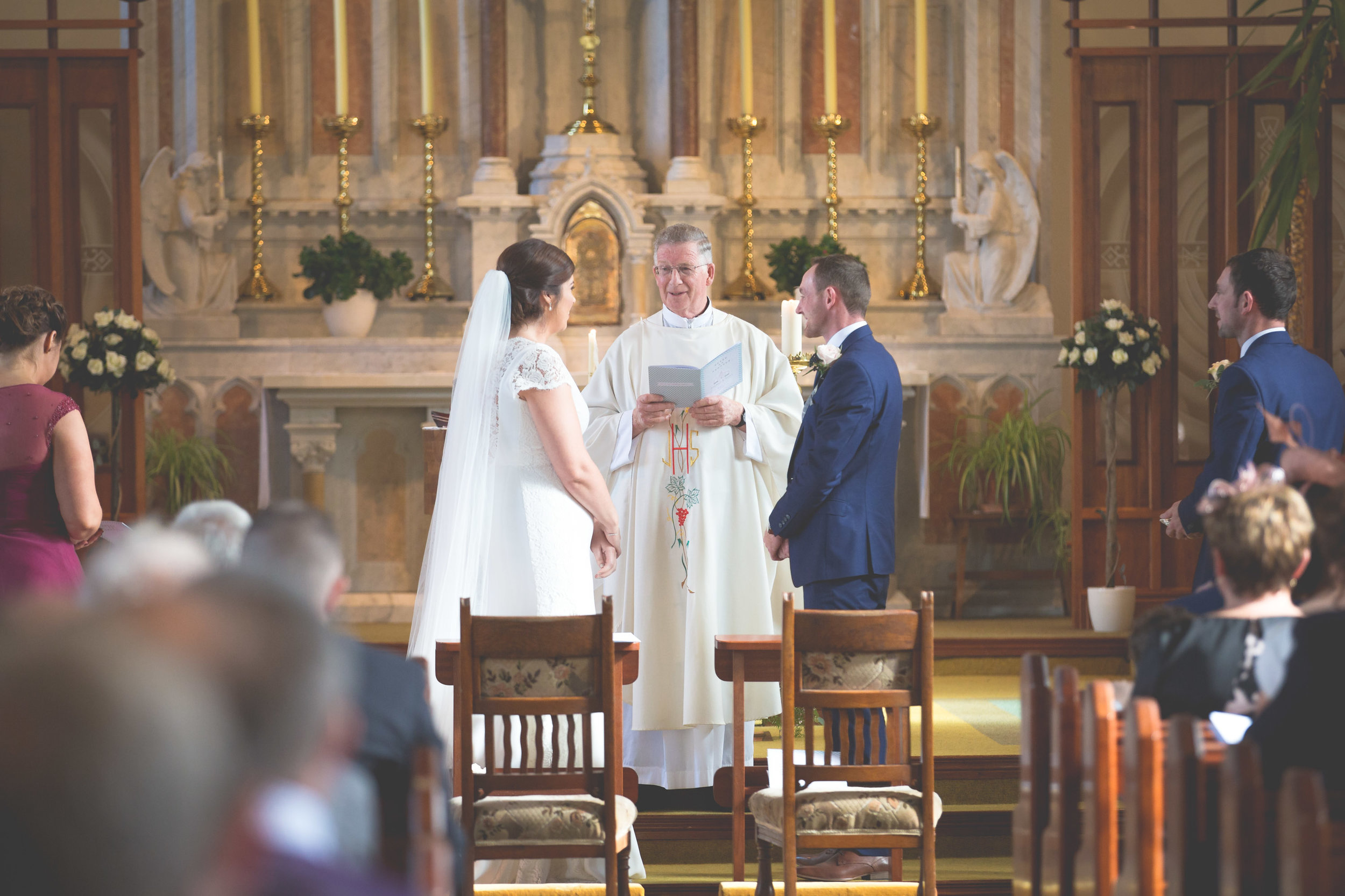 Johann & Terry - Ceremony-69.jpg