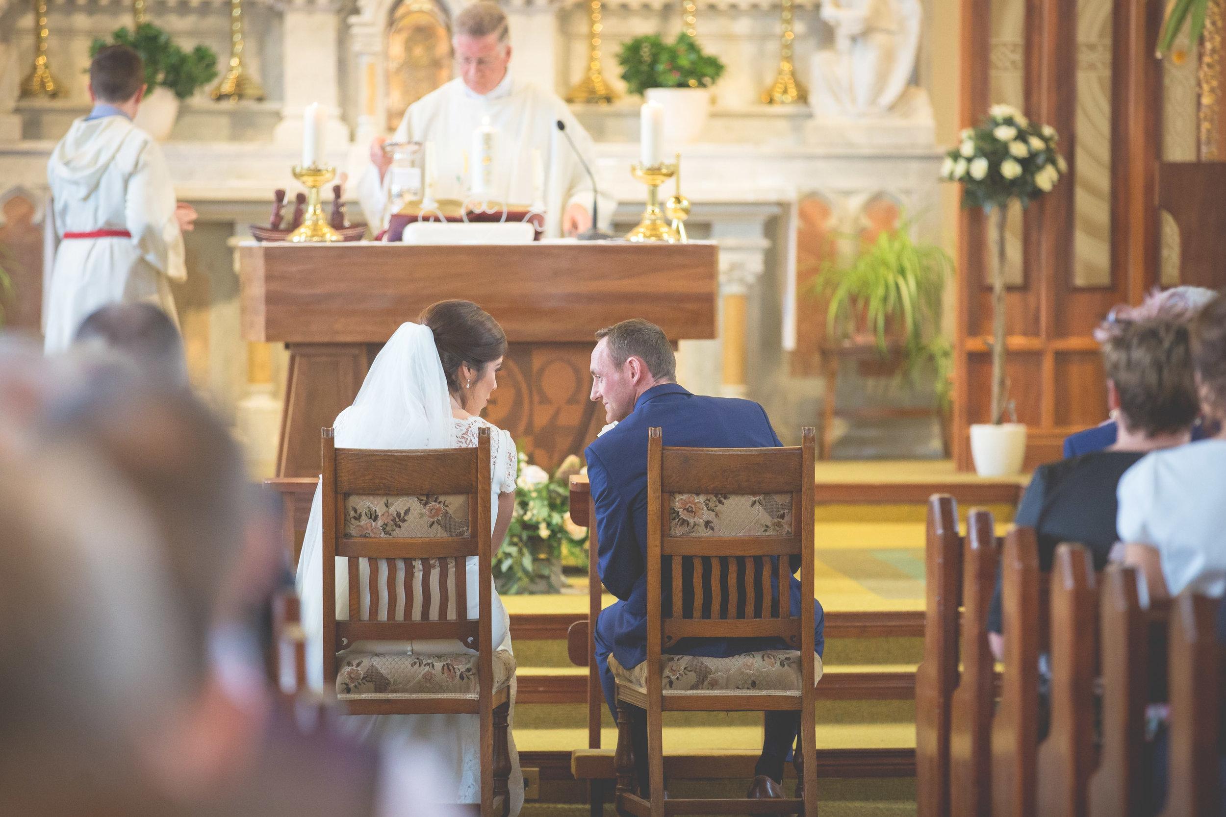 Johann & Terry - Ceremony-101.jpg