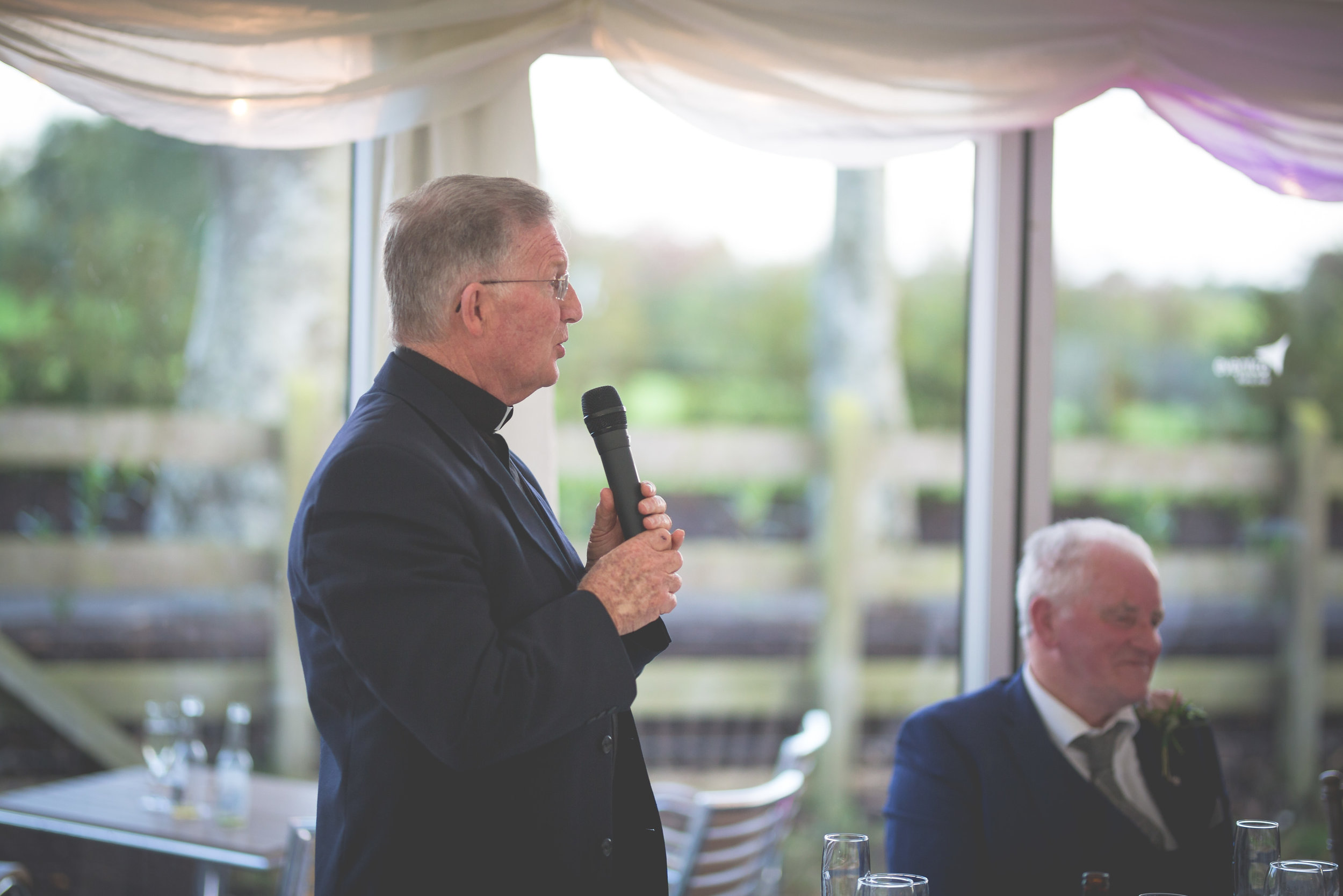 Johann & Terry - Speeches-140.jpg