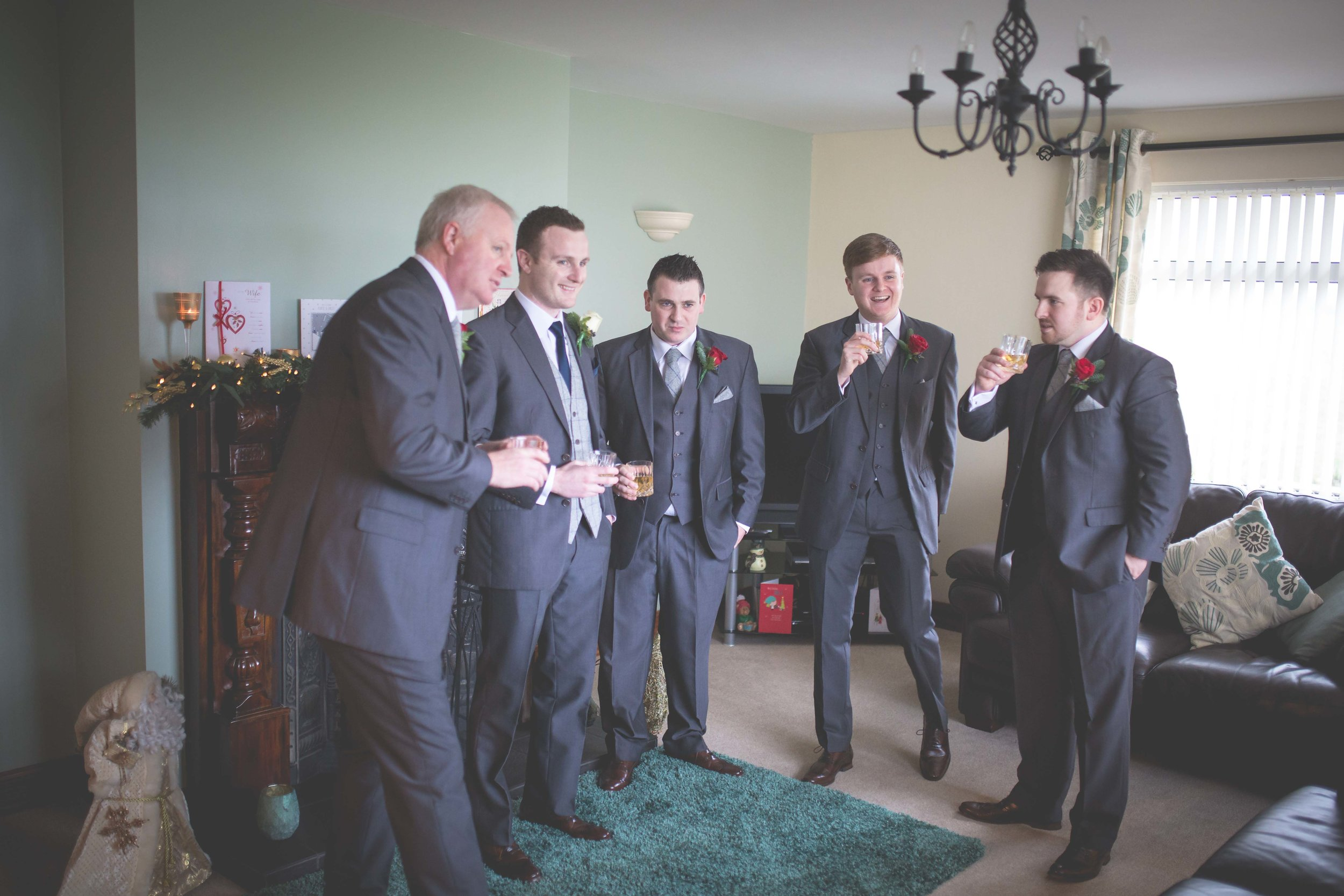 MaryJo_Conor_Mageean_Groom_Prep-22.jpg
