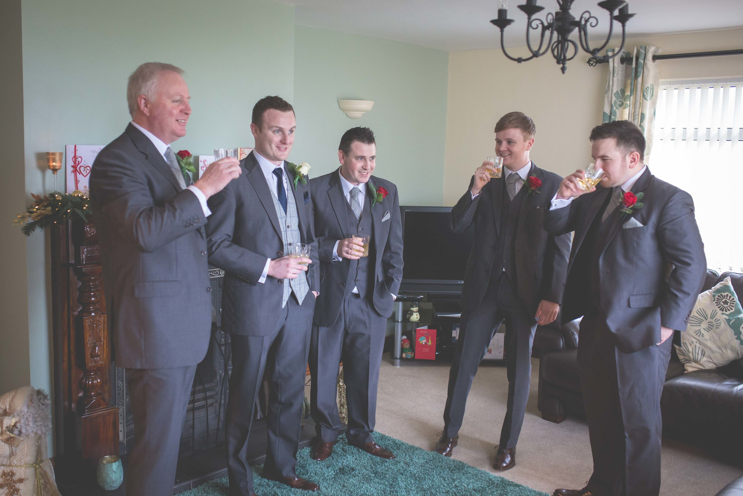 MaryJo_Conor_Mageean_Groom_Prep-25.jpg