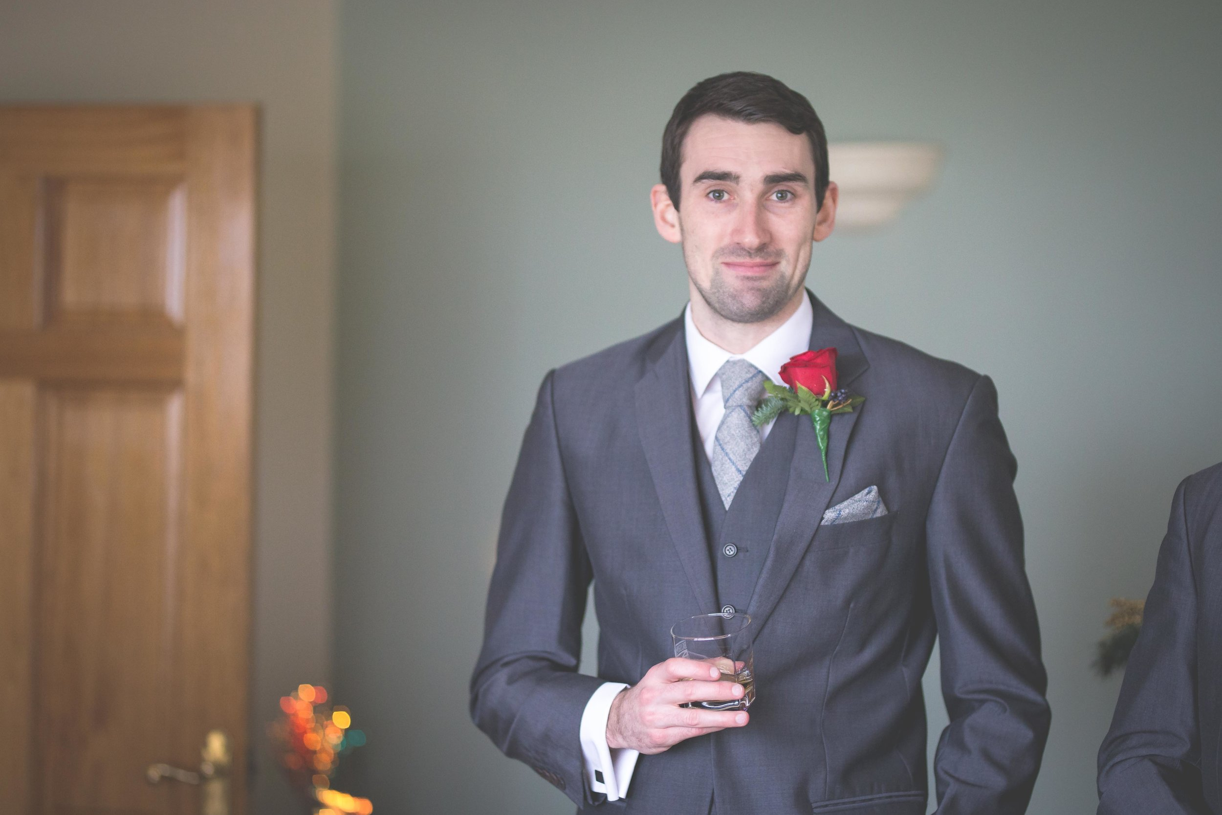 MaryJo_Conor_Mageean_Groom_Prep-35.jpg