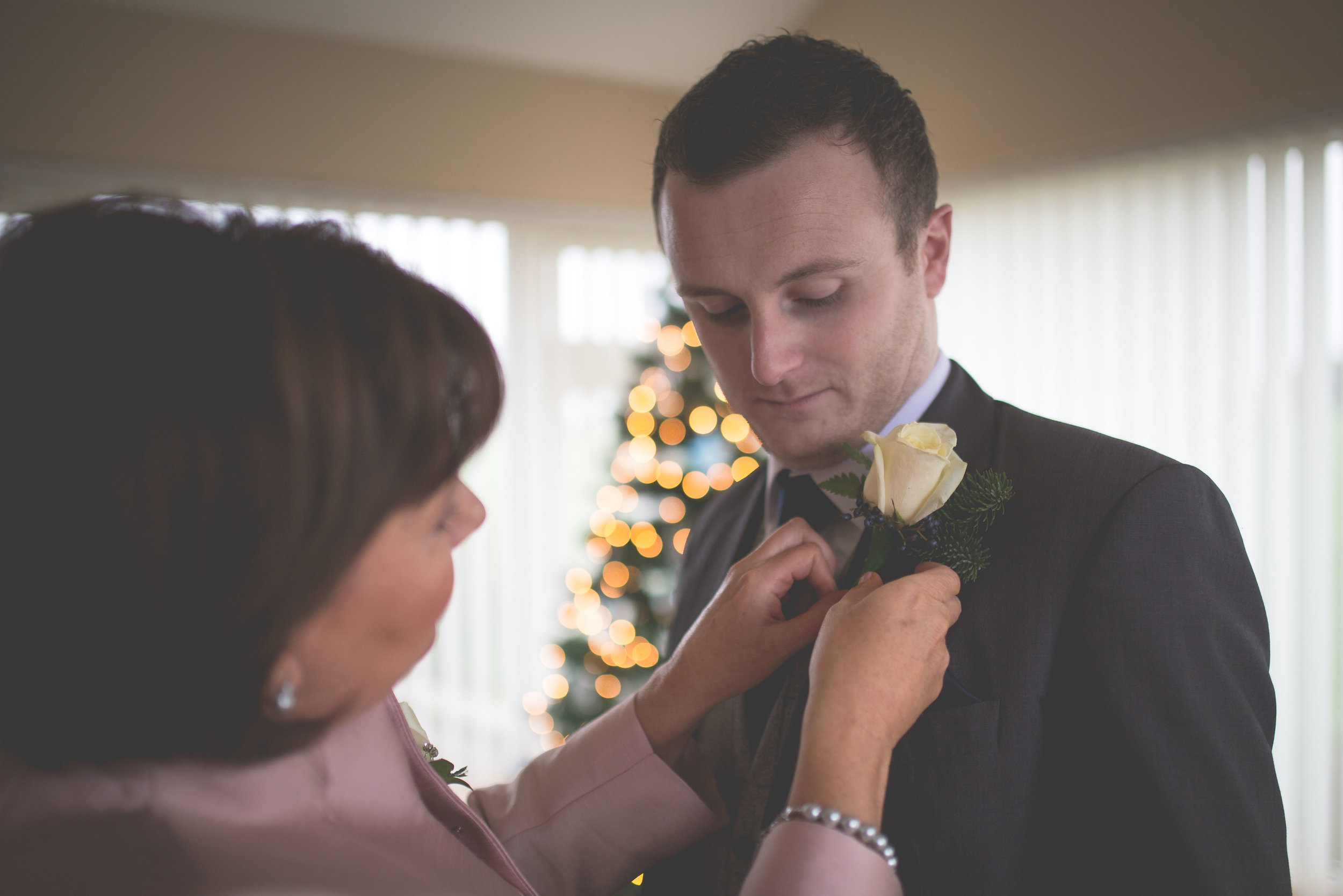 MaryJo_Conor_Mageean_Groom_Prep-71.jpg