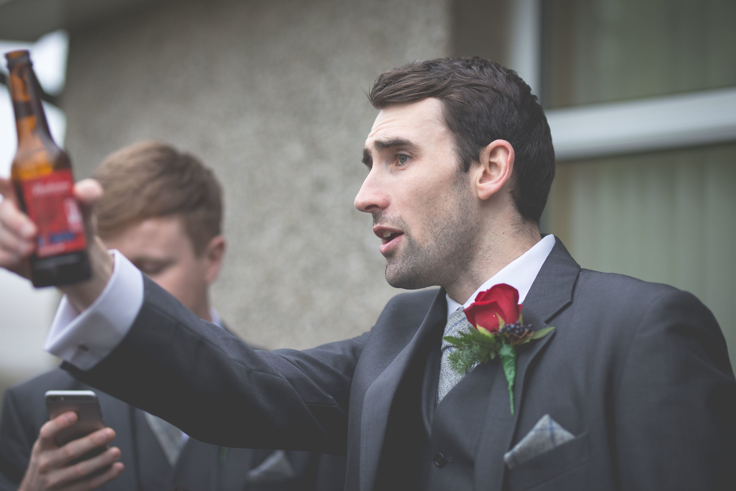 MaryJo_Conor_Mageean_Groom_Prep-75.jpg