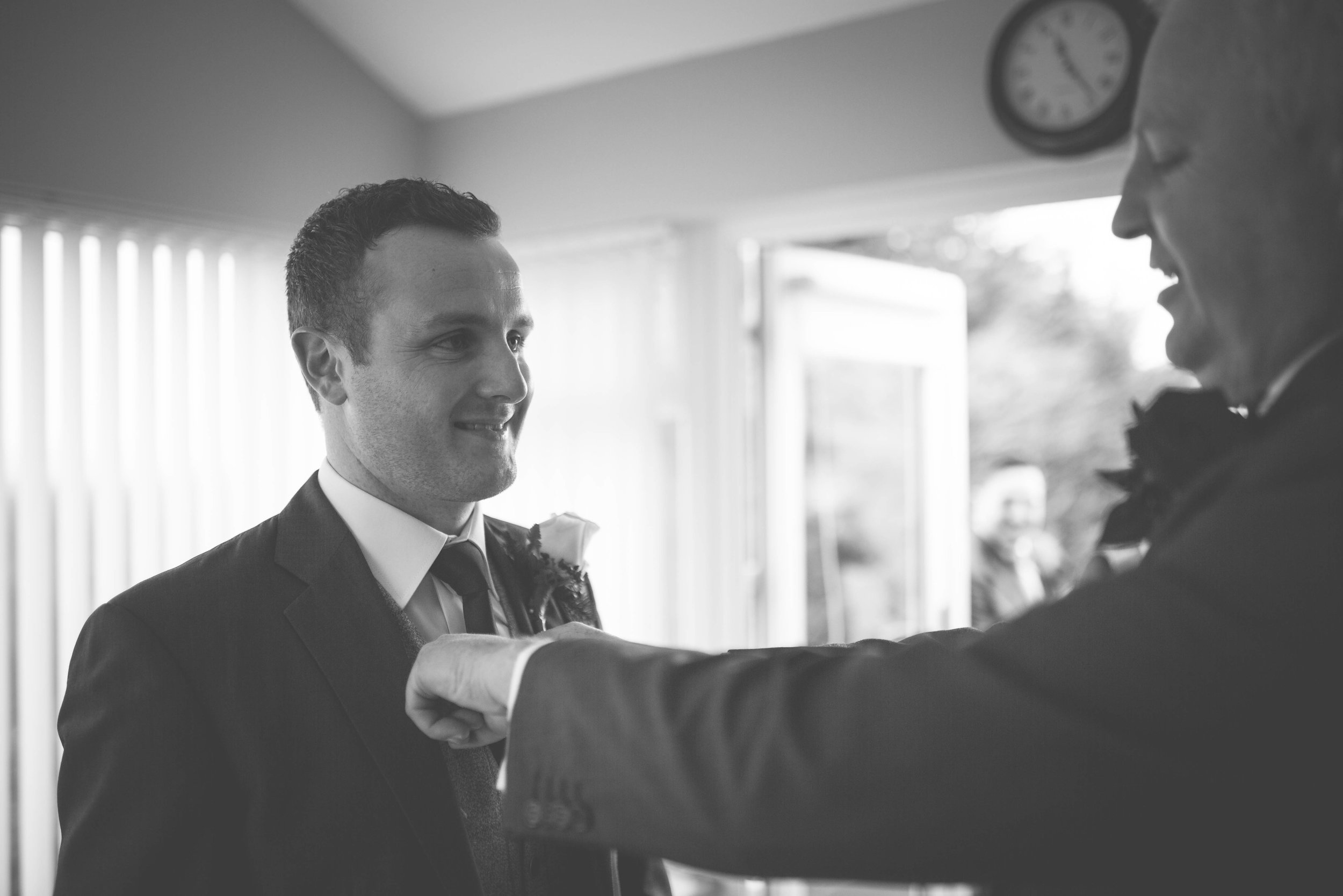 MaryJo_Conor_Mageean_Groom_Prep-79.jpg
