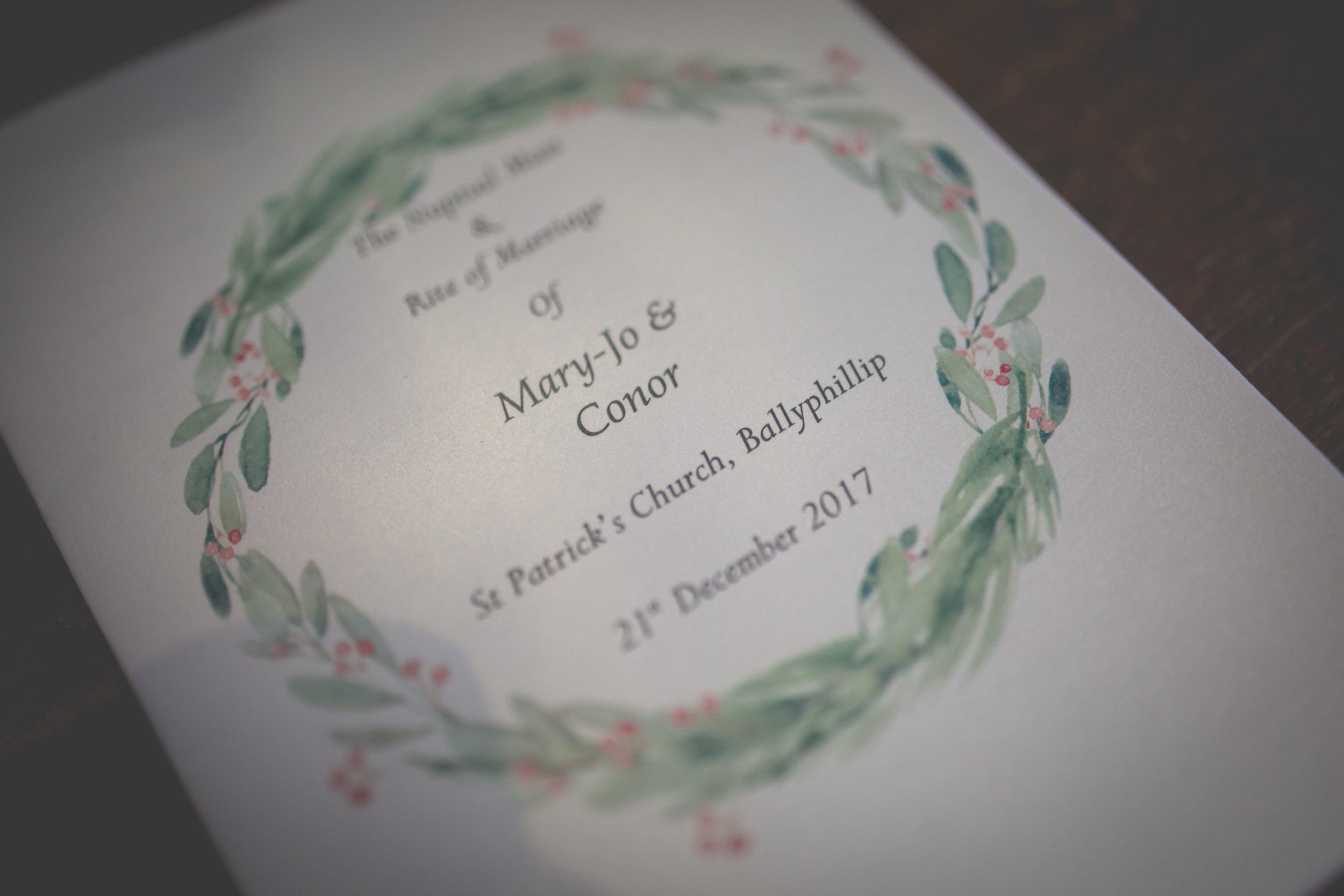 MaryJo_Conor_Mageean_Ceremony-1.jpg
