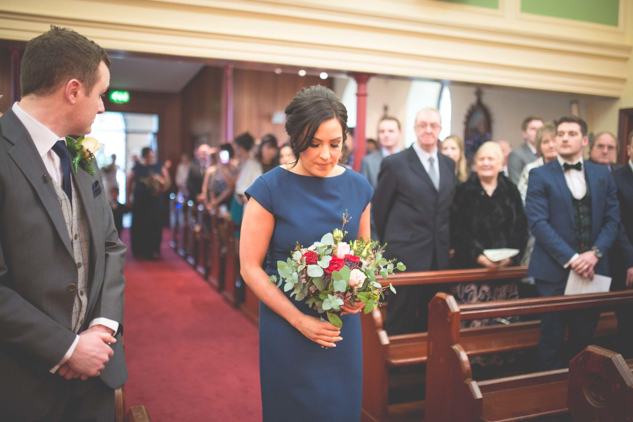 MaryJo_Conor_Mageean_Ceremony-19.jpg