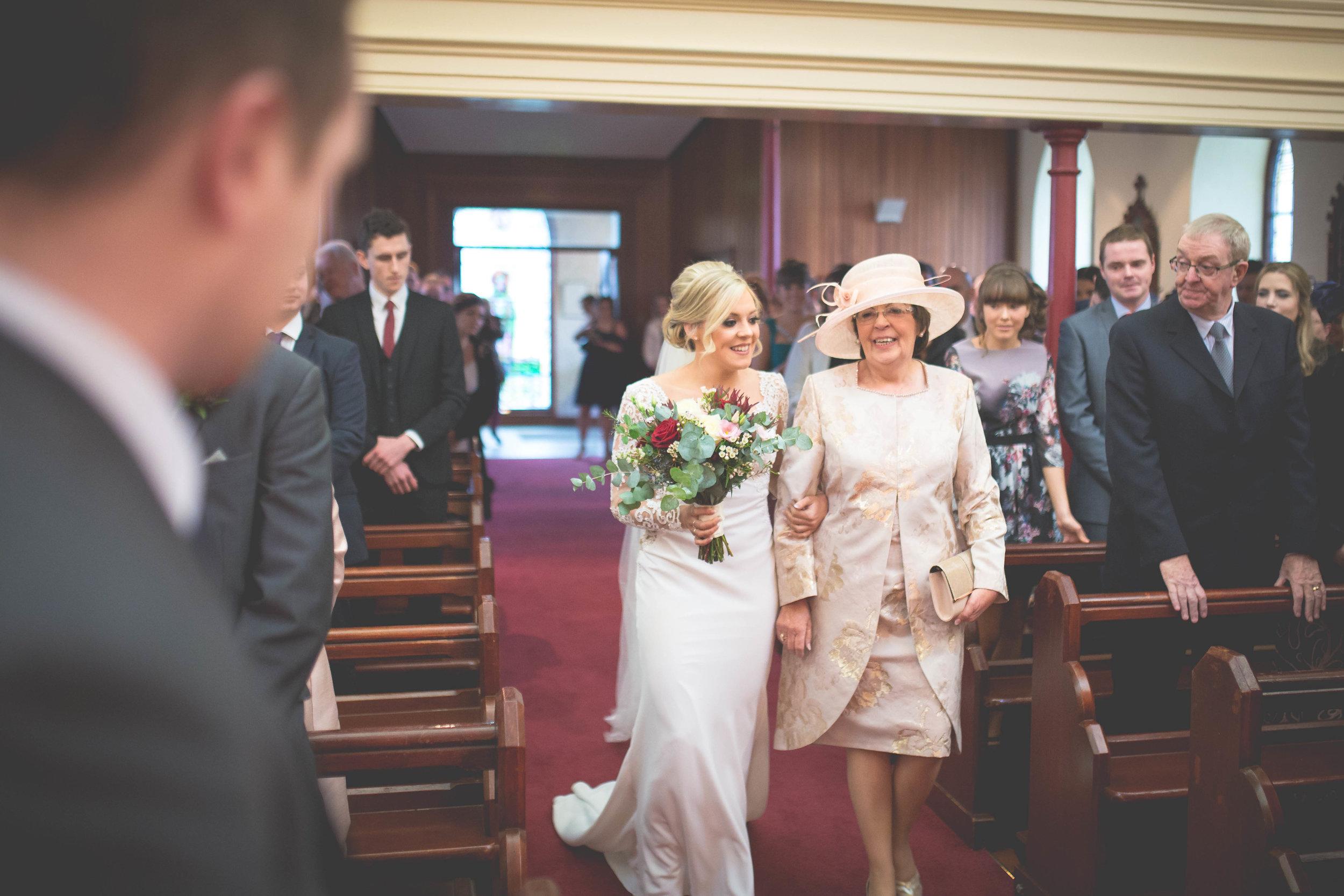 MaryJo_Conor_Mageean_Ceremony-28.jpg