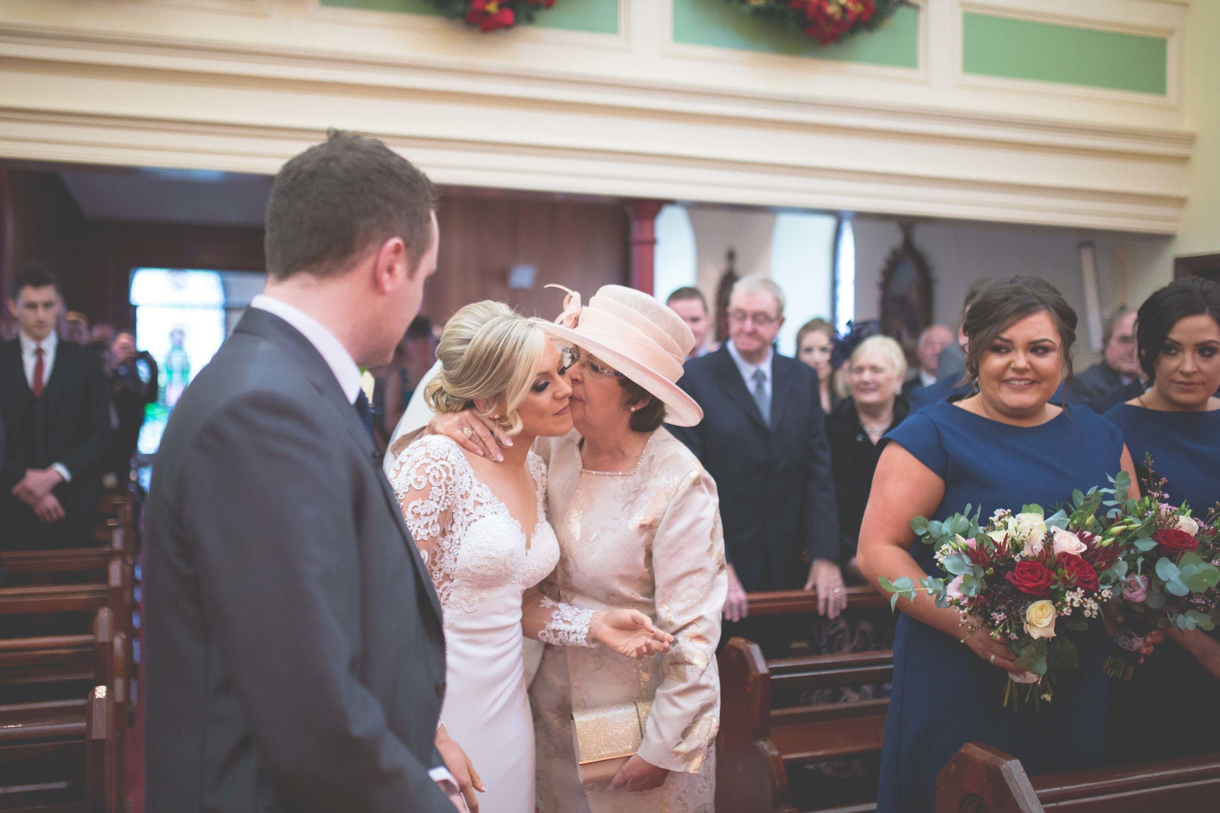 MaryJo_Conor_Mageean_Ceremony-33.jpg