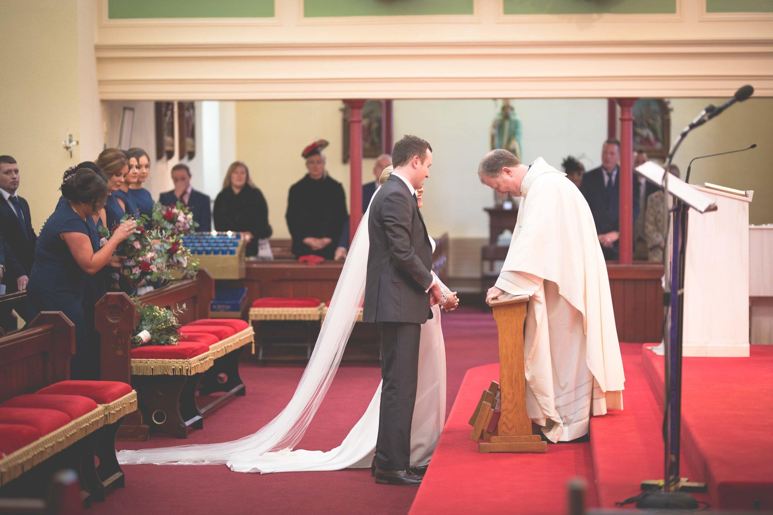 MaryJo_Conor_Mageean_Ceremony-38.jpg