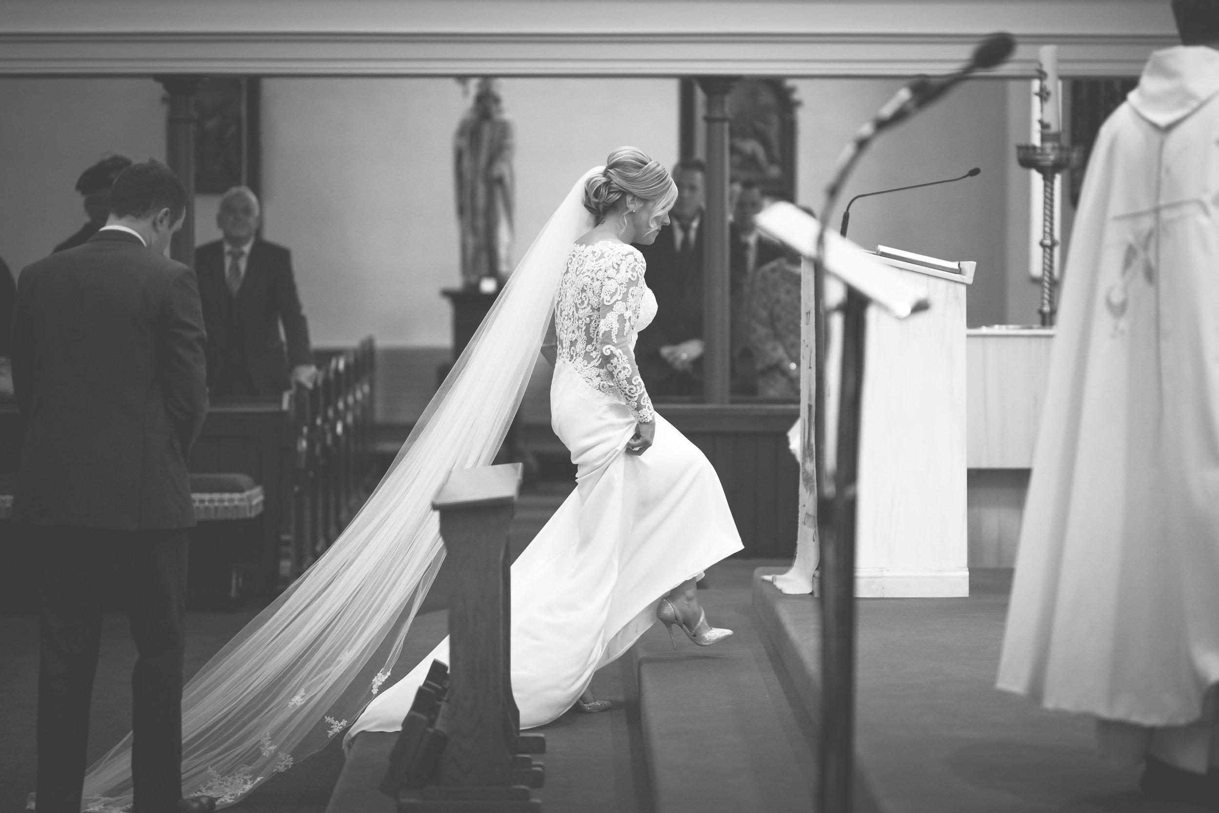 MaryJo_Conor_Mageean_Ceremony-41.jpg